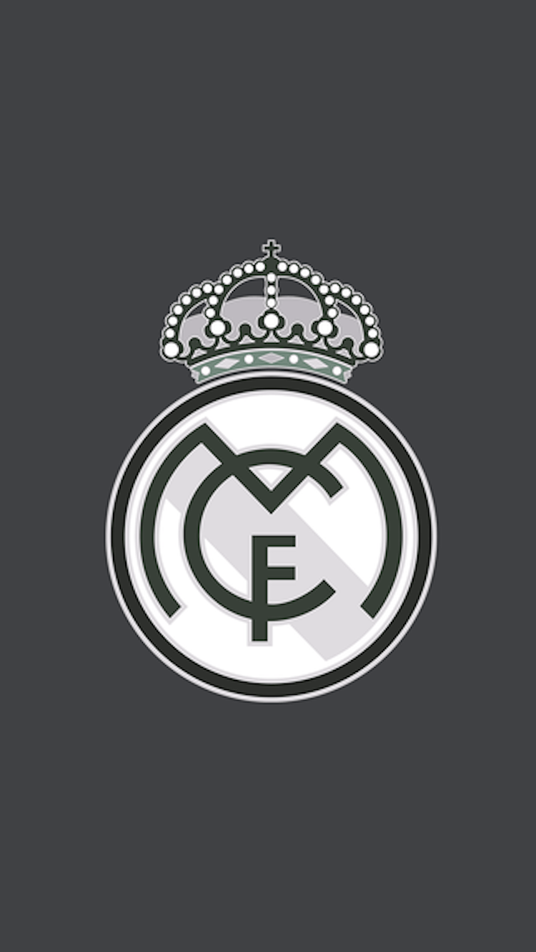 Wallpapers Real Madrid Wallpaper Cave
