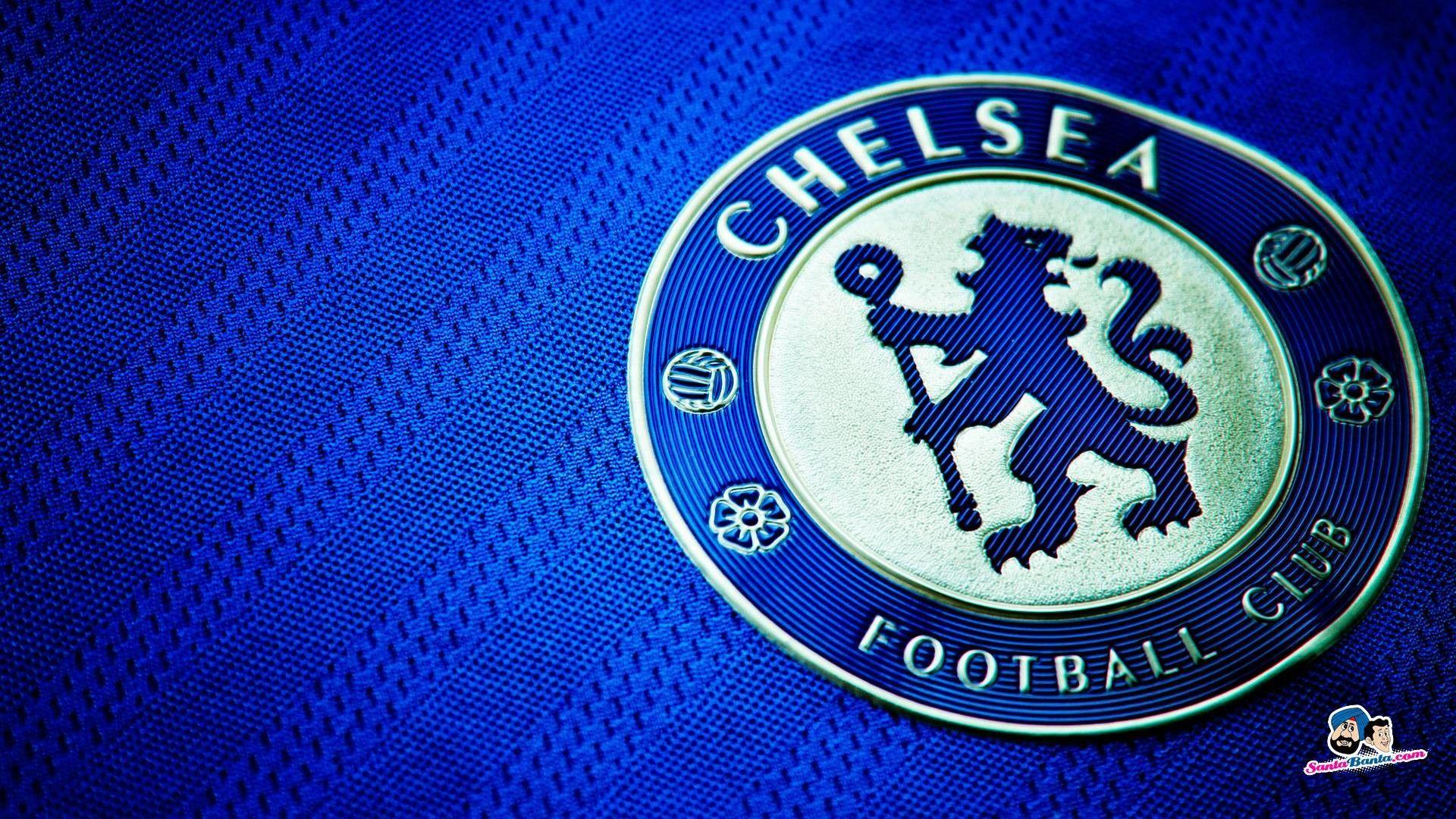Chelsea F C Latest 2018 Wallpapers Wallpaper Cave