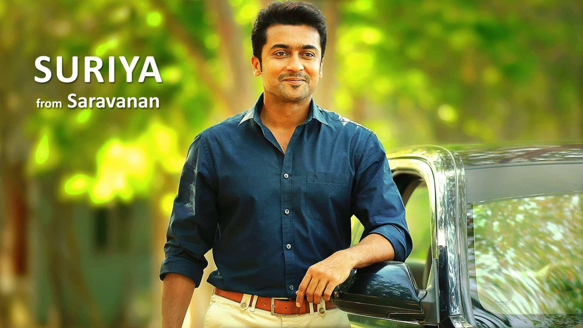 Actor surya hd wallpapers wallpaper cave - 24 surya images ...