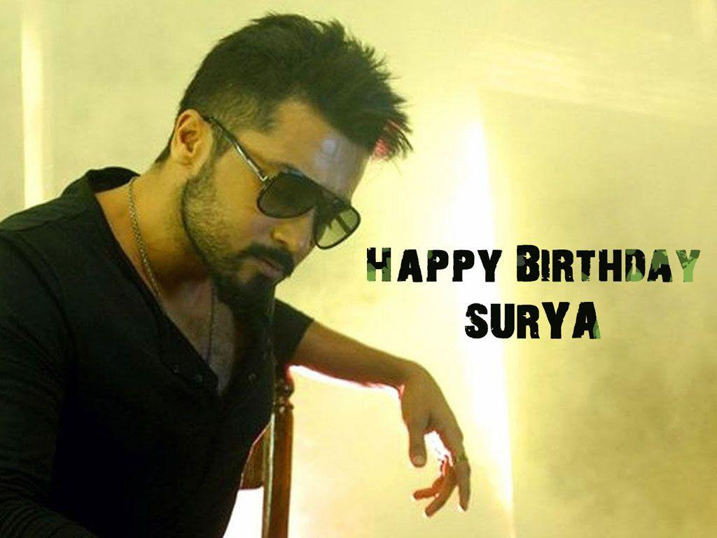 Surya birthday wallpapers hd wallpaper cave surya sivakumar hq wallpapers surya sivakumar wallpapers 23434 thecheapjerseys Image collections