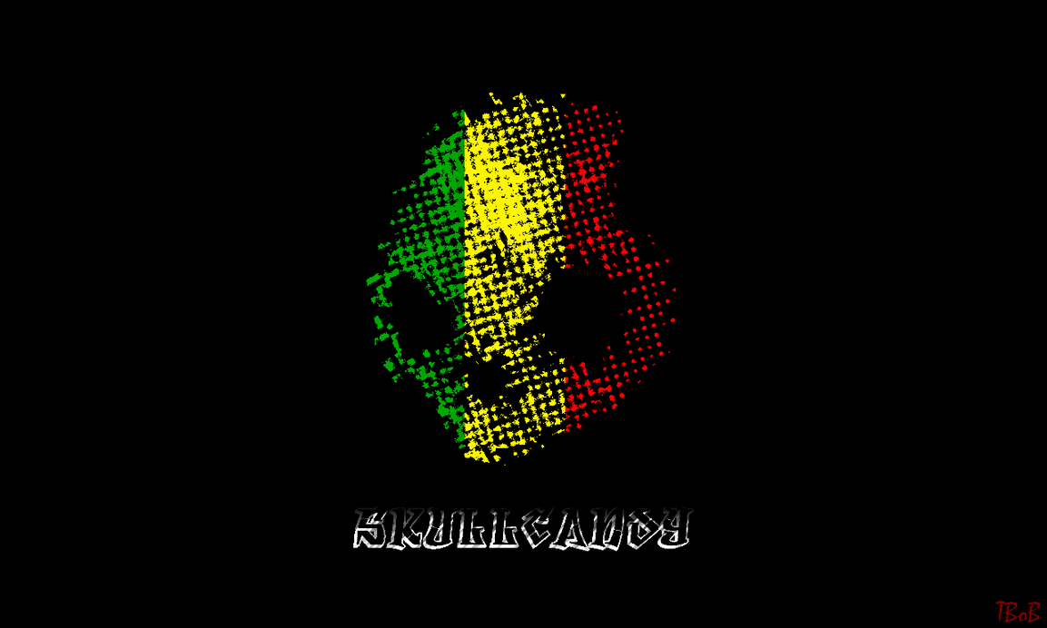 Rasta One Love Wallpapers Wallpaper Cave