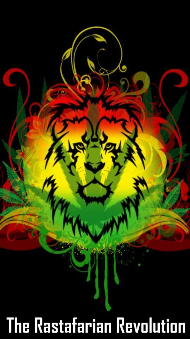 Rasta Wallpapers For Android Wallpaper Cave