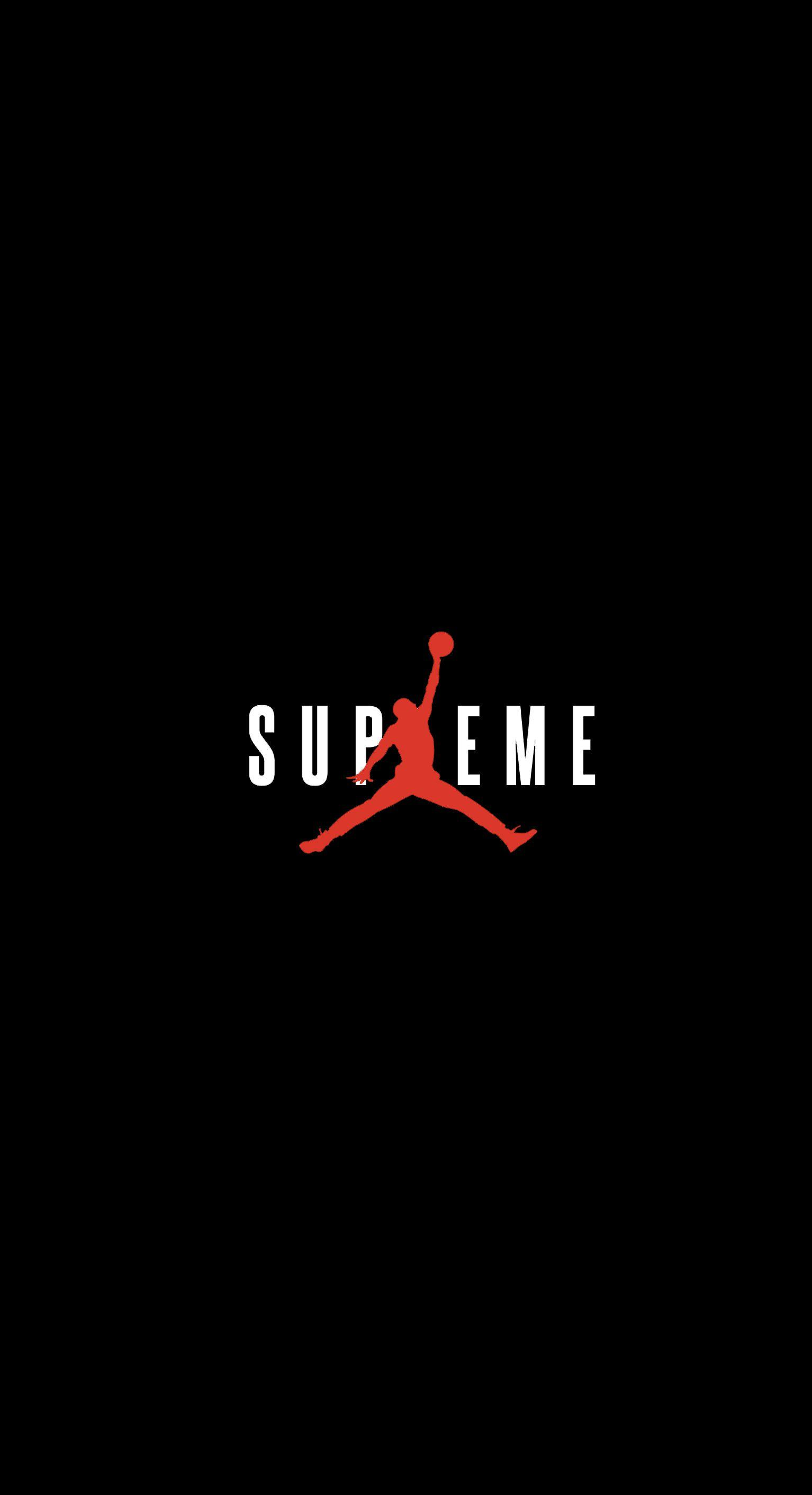 Wallpapers Supreme Wallpaper Cave
