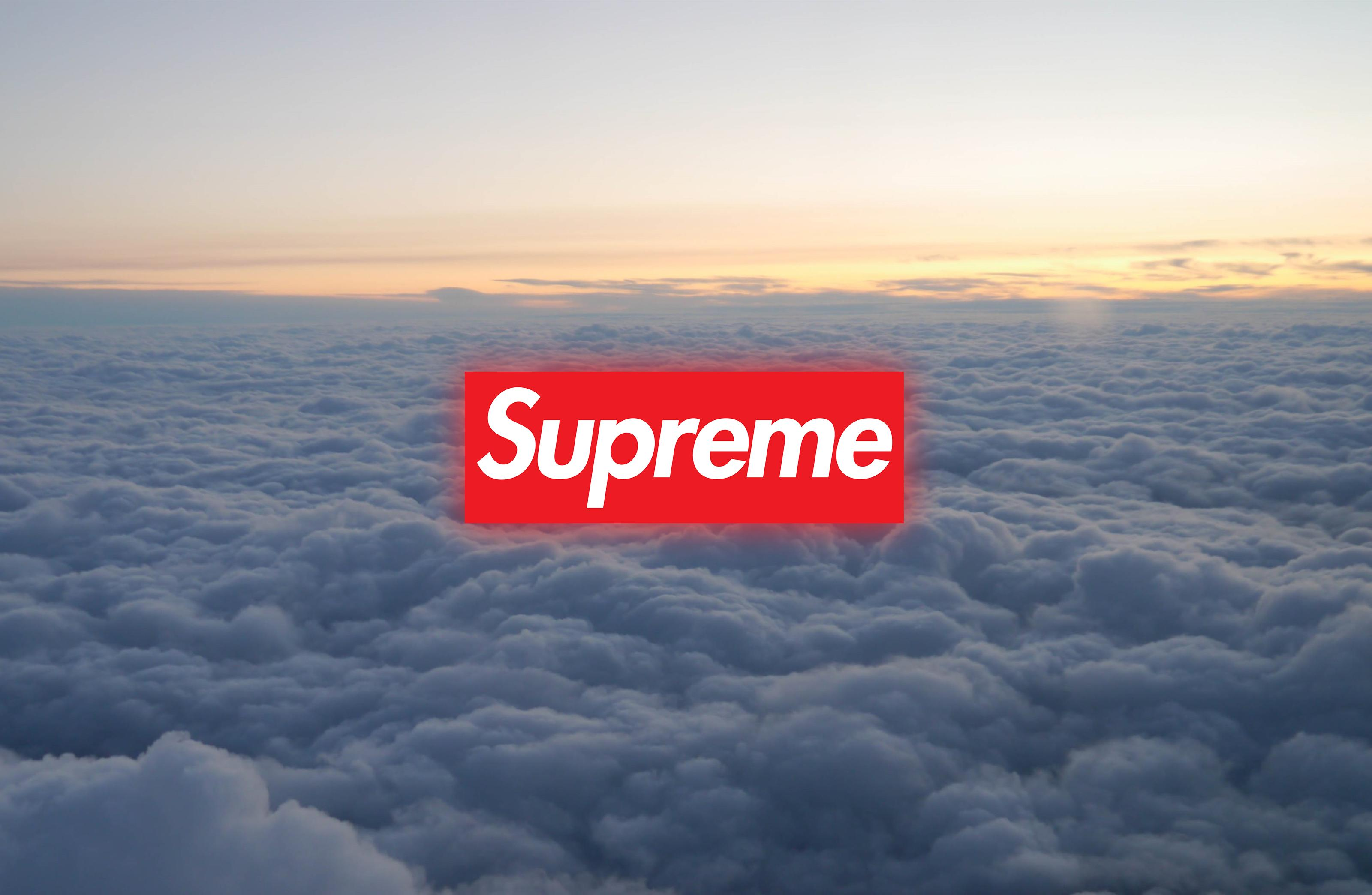 8d09f1c9709e16 4 high res Supreme wallpapers that I made     . - Album on