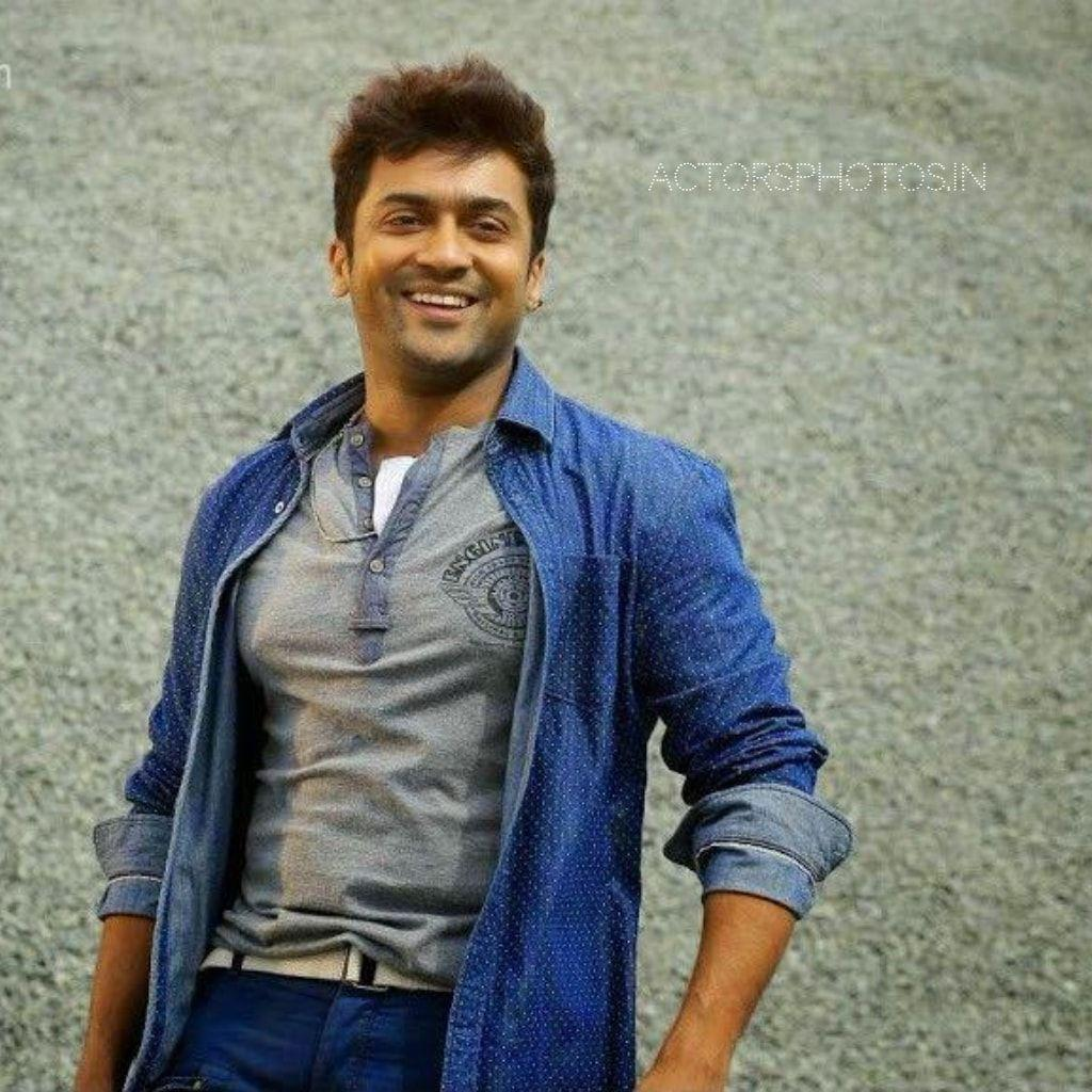 Surya hd wallpapers wallpaper cave surya photos free download 12 actors photos hd wallpaper thecheapjerseys Images