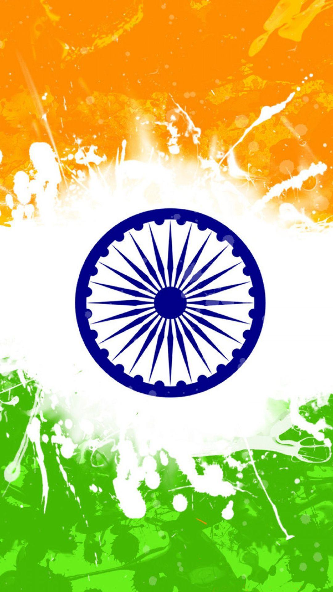 indian flag wallpapers mobile - wallpaper cave
