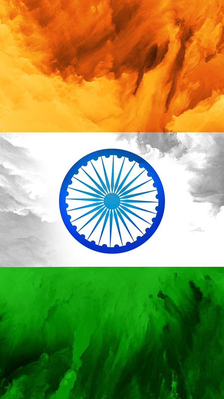 Flag Of India Wallpaper Hd - About Flag