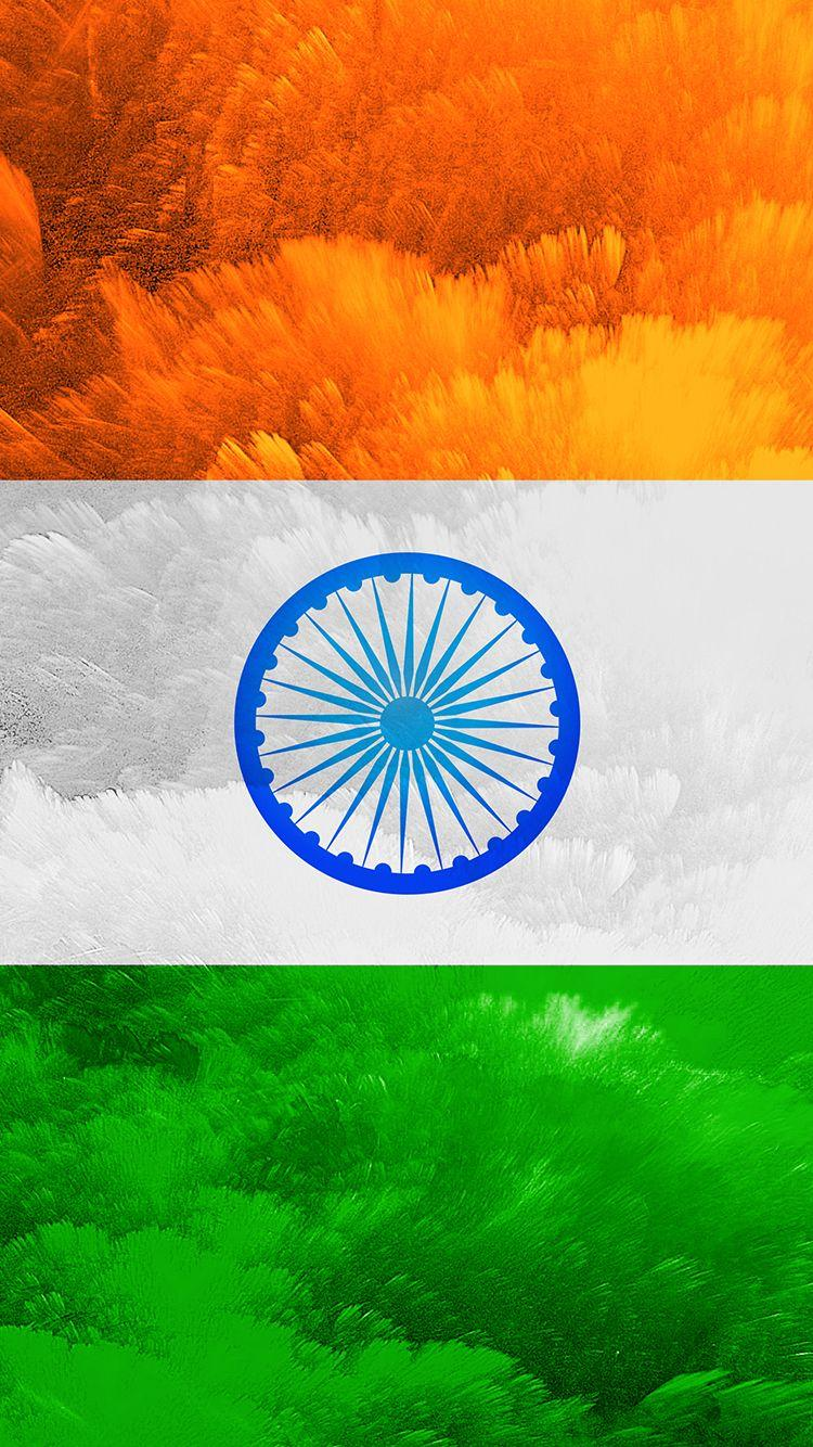 Indian flag hd mobile wallpapers wallpaper cave - Indian flag hd wallpaper for android ...