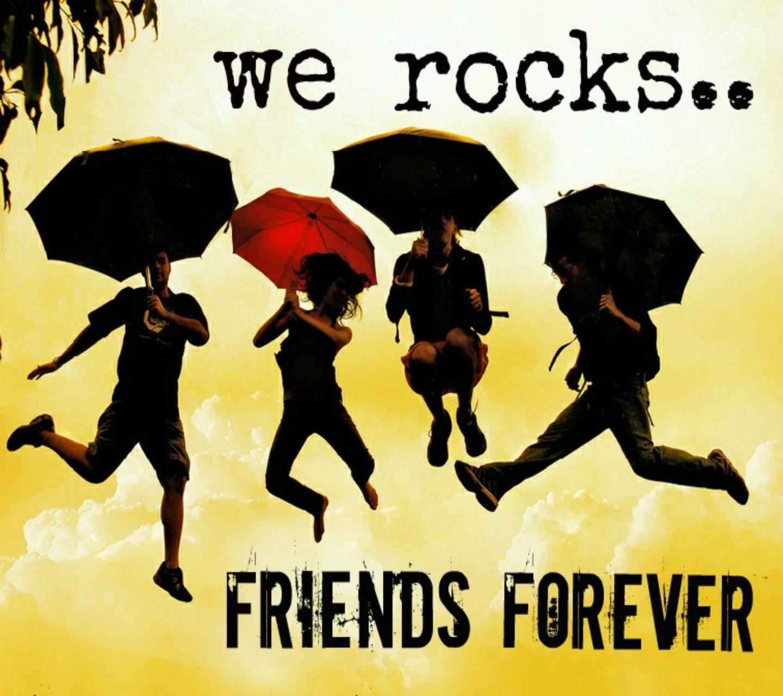 "Imli ka boota (from ""saudagar"") (full song) bff best friends."
