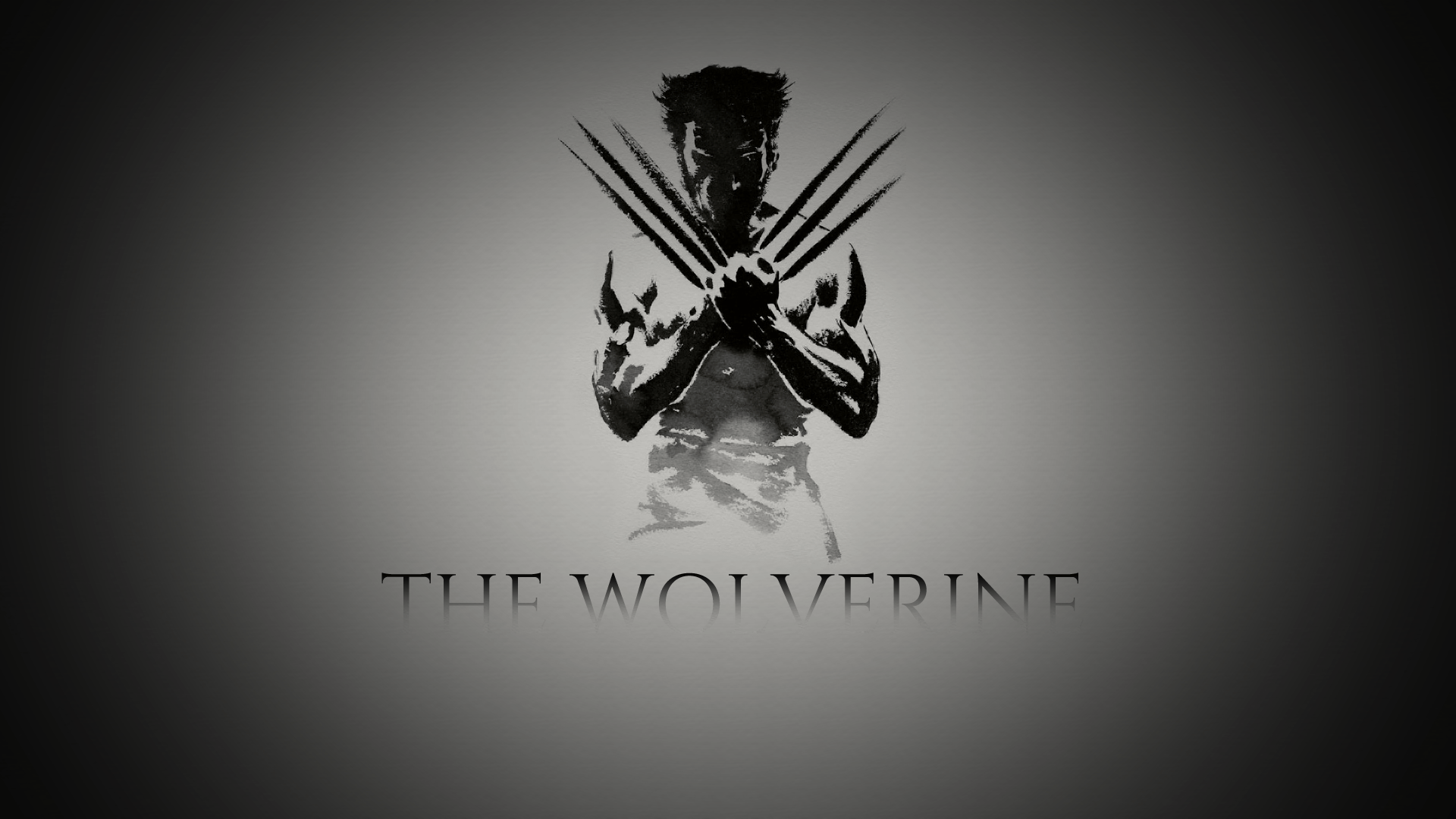 The Wolverine image The Wolverine HD wallpapers and backgrounds