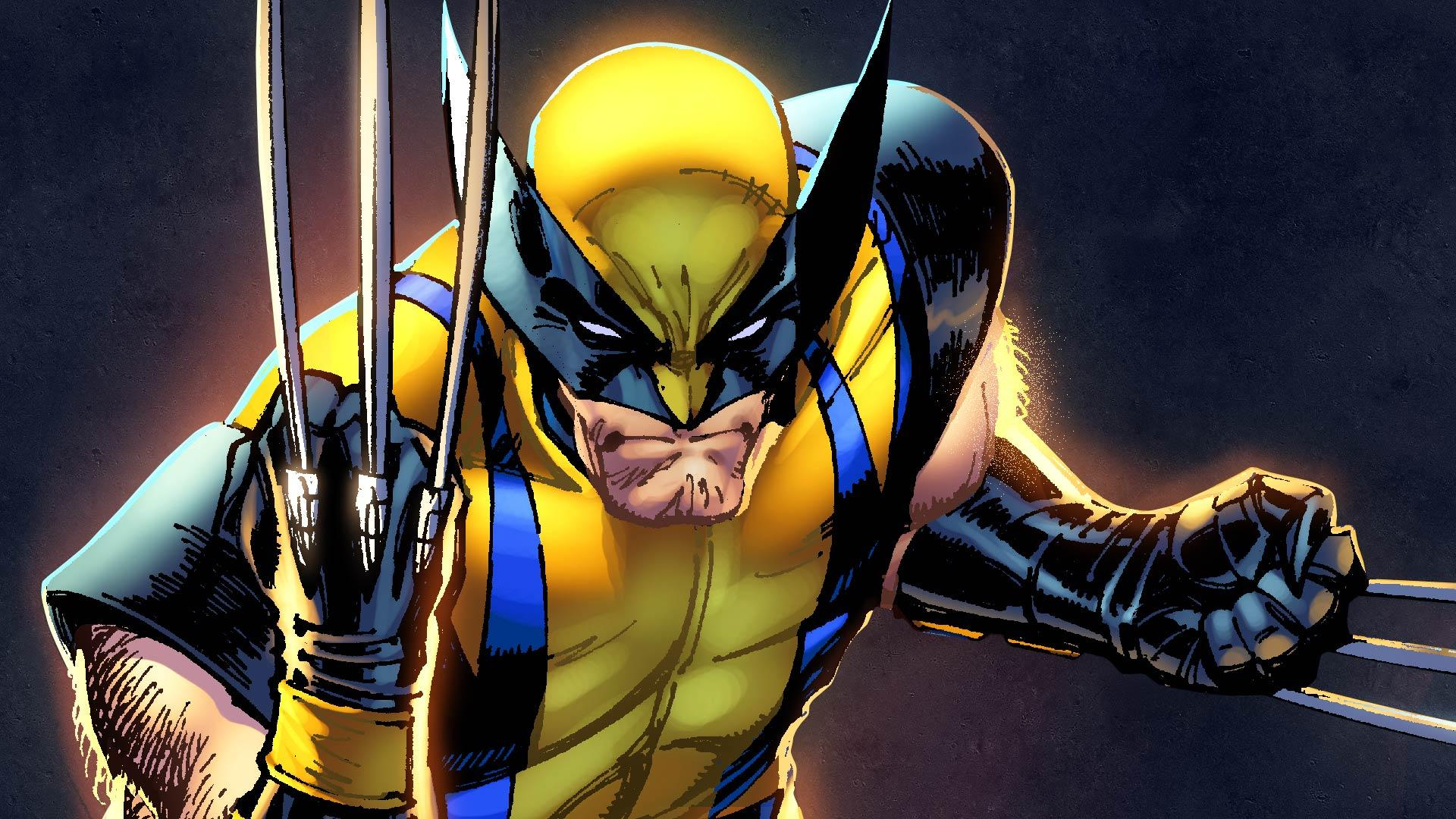 Wolverine hd wallpapers wallpaper cave 322 wolverine hd wallpapers backgrounds wallpaper abyss voltagebd Images