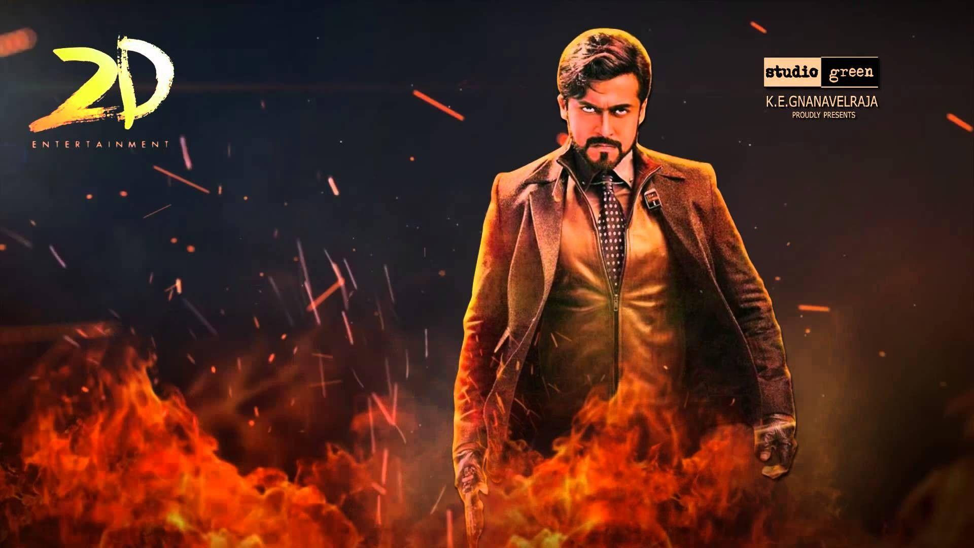 Surya hd wallpapers for desktop wallpaper cave surya 24 look photos fresh 24 the movie first look motion poster altavistaventures Choice Image