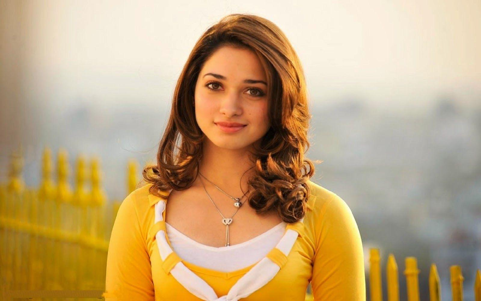Tamil Actress Hd Wallpapers 1080p Wallpaper Cave
