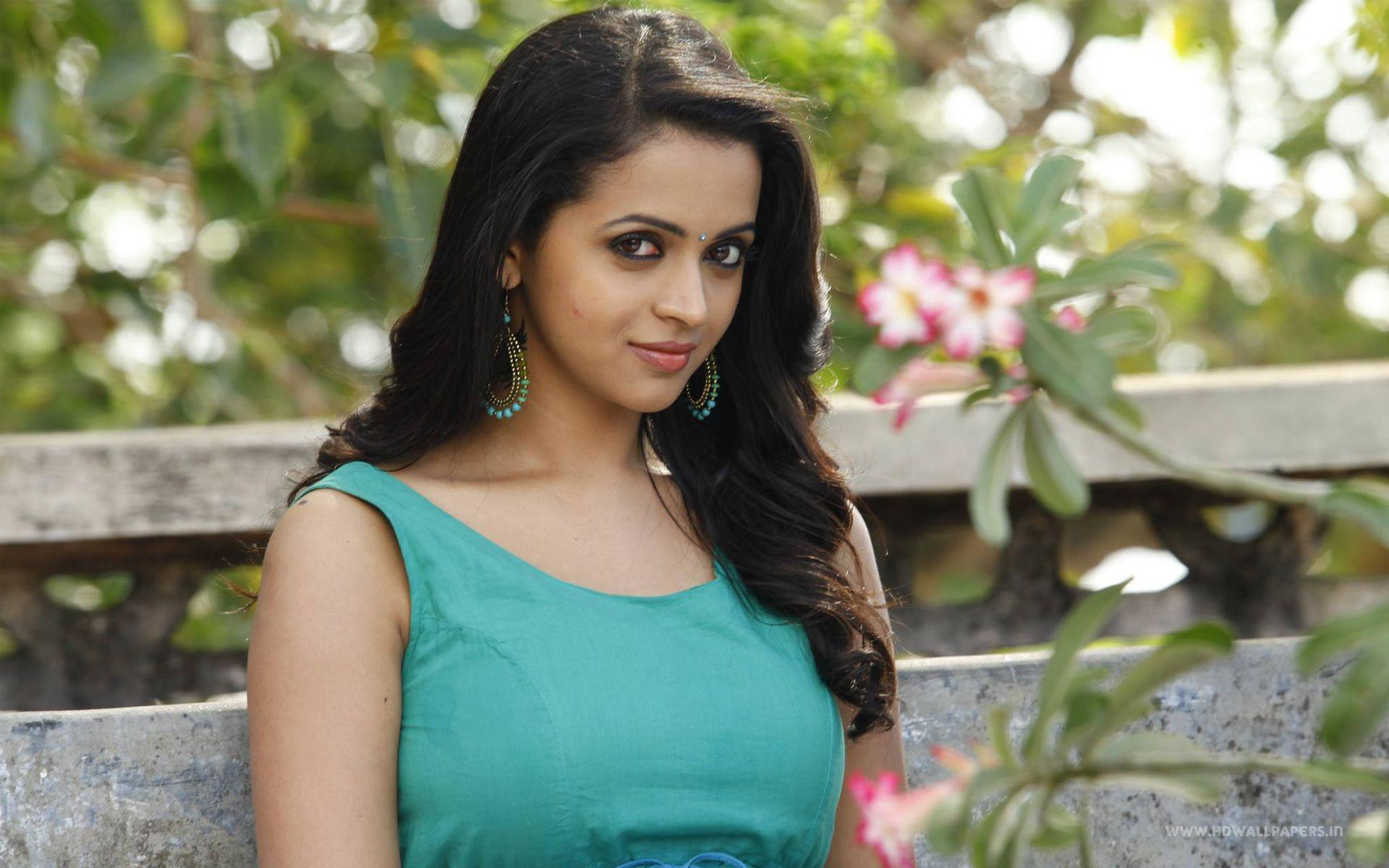 Tamil actress hd wallpapers 1080p wallpaper cave - Tamil heroines hd wallpapers ...
