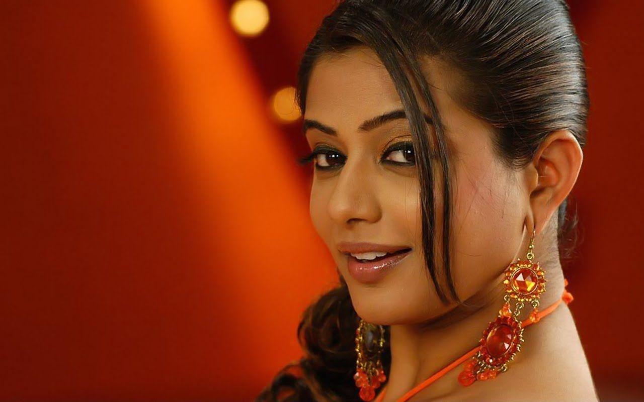 Tamil Actress Close Up HD Wallpapers - Wallpaper Cave