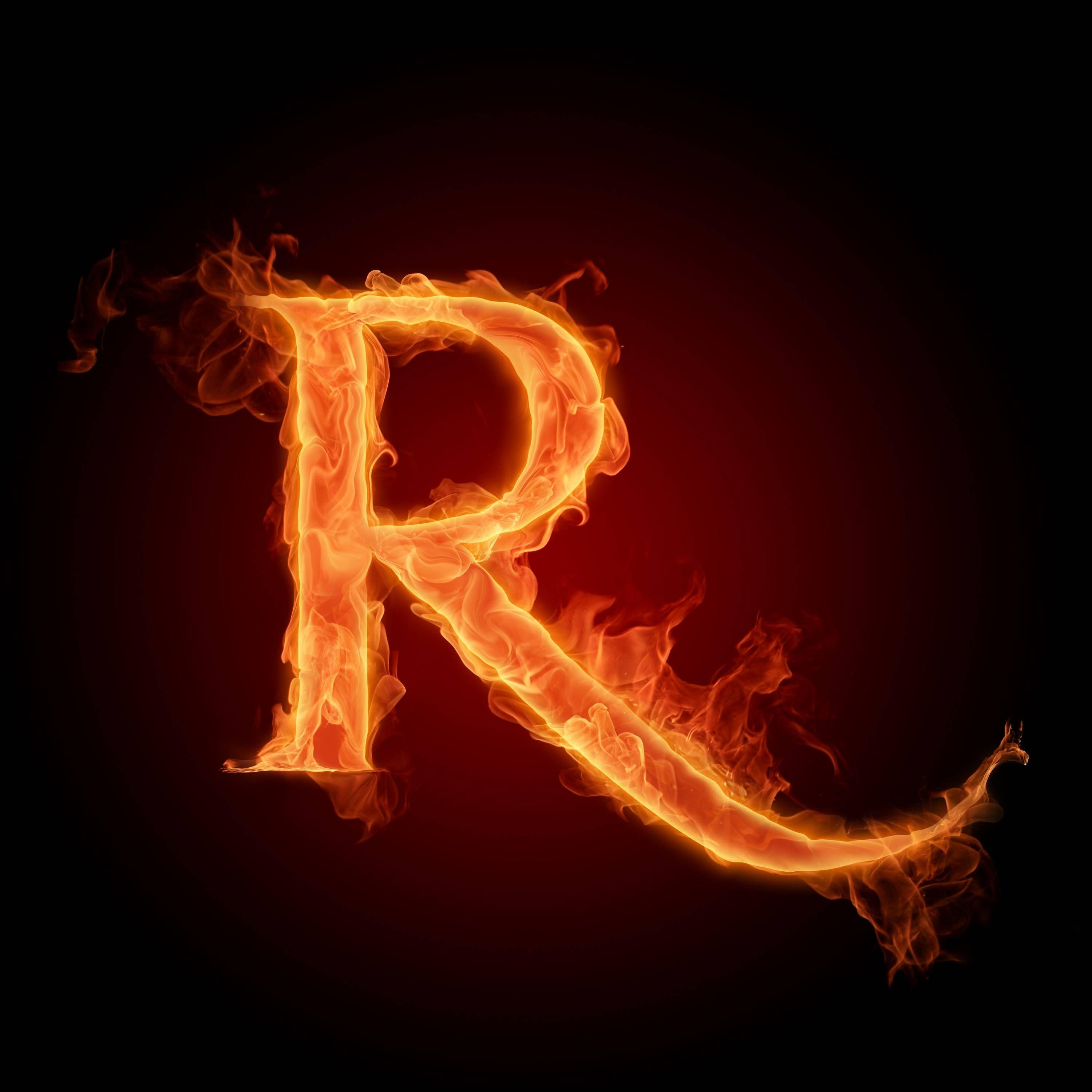 Letter R Wallpapers For Mobile Wallpaper Cave