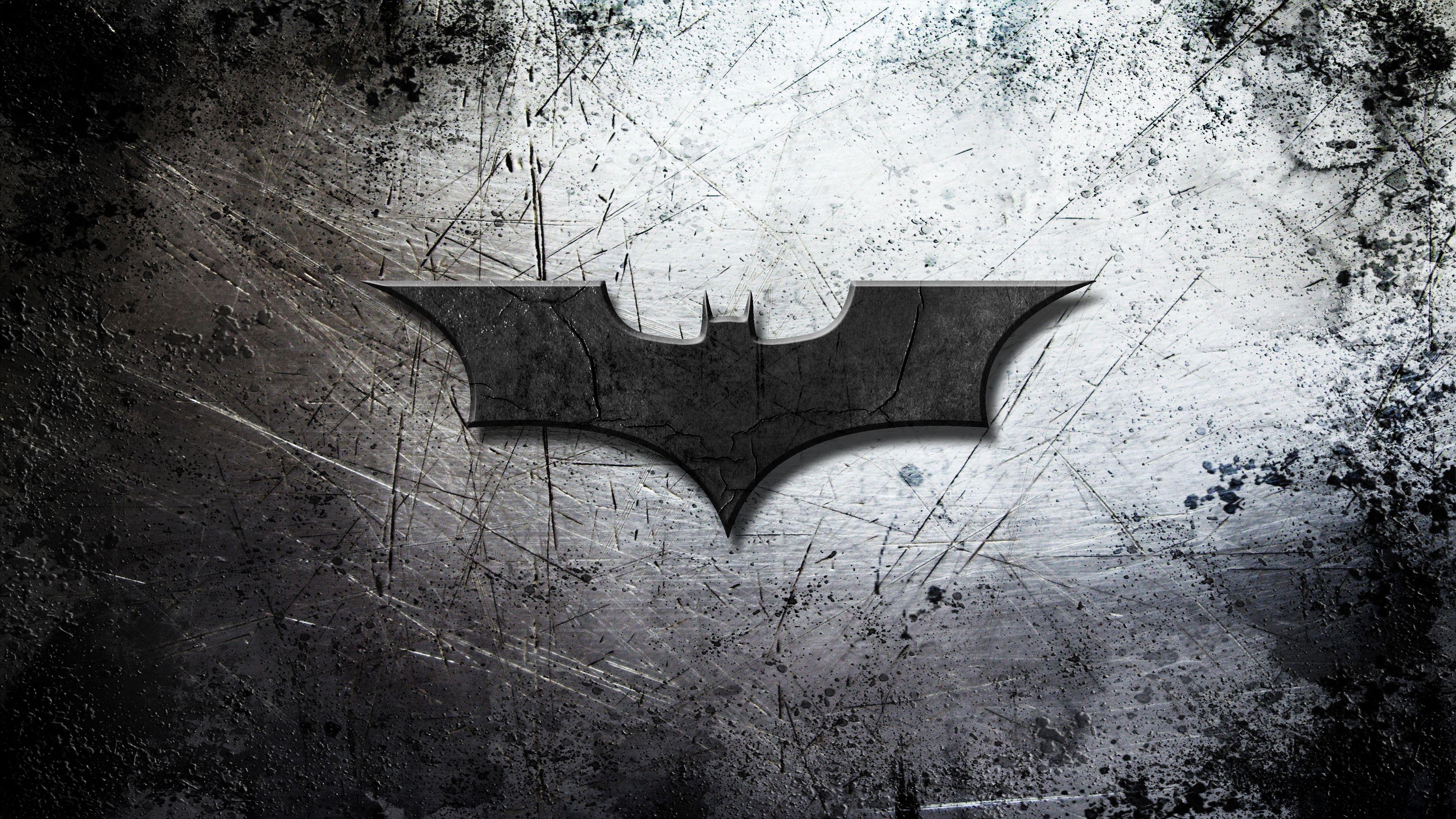 batman wallpapers hd - wallpaper cave