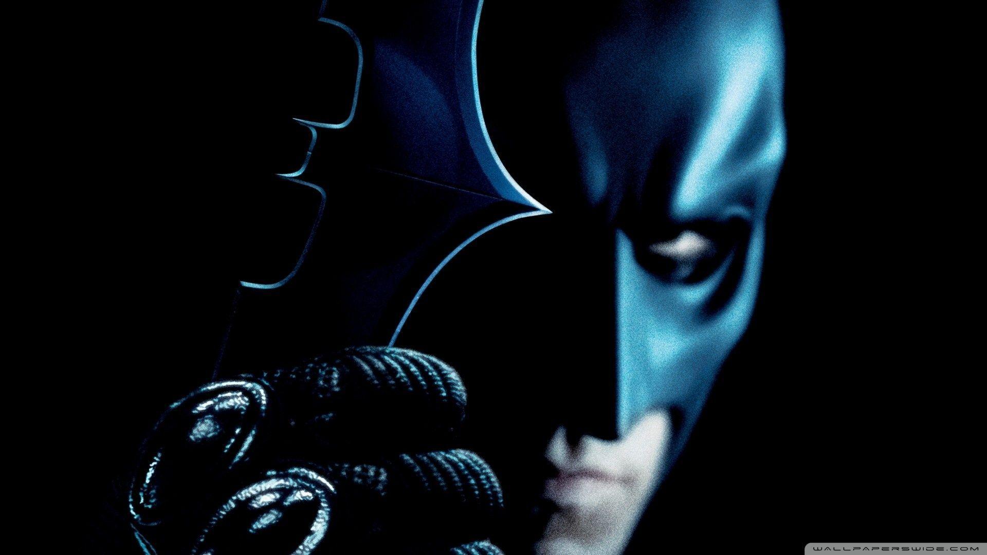 23+ The Dark Knight 4K Ultra Hd JPG