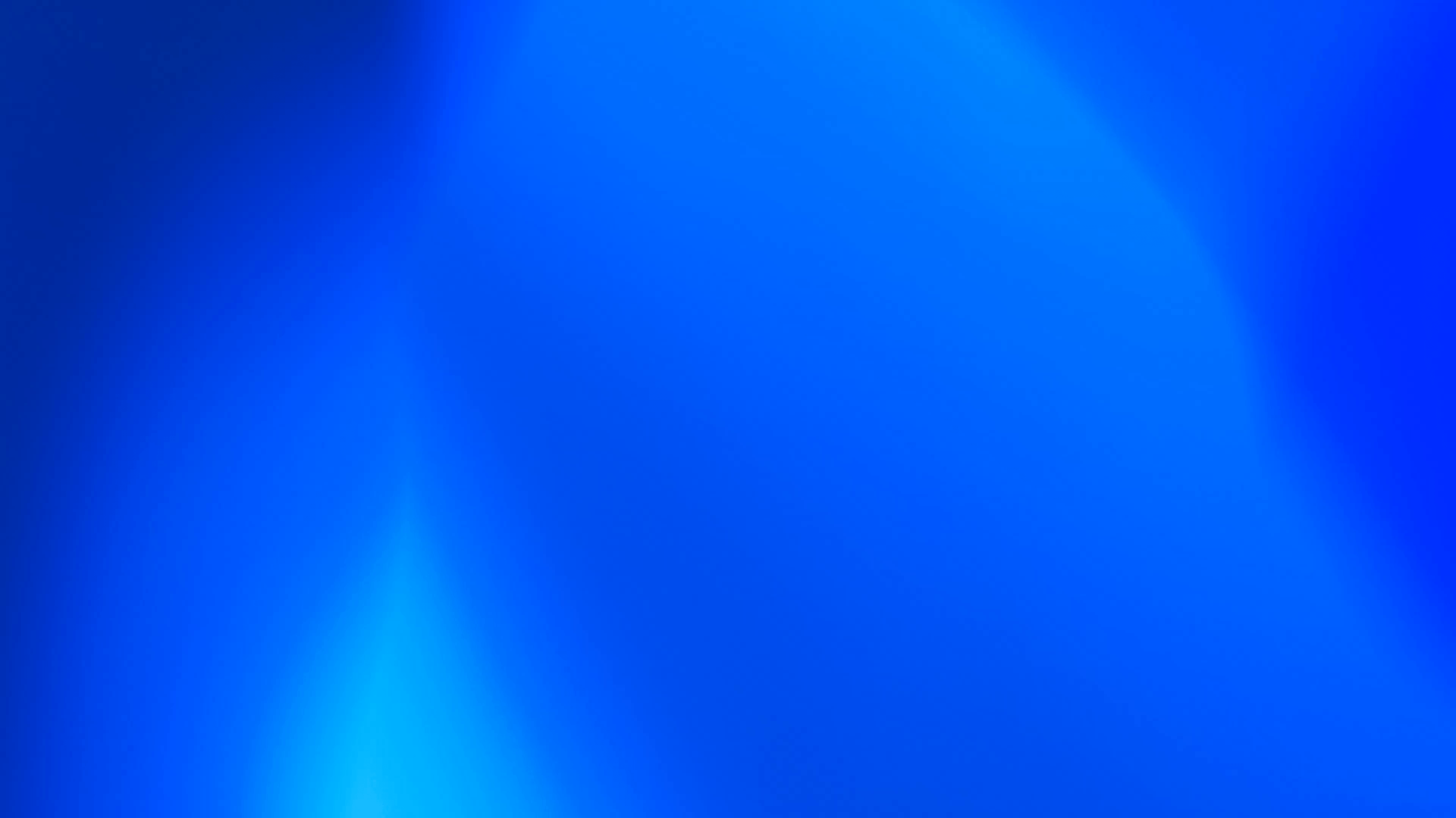 Abstract motion dark blue background 4k Stock Video Footage .