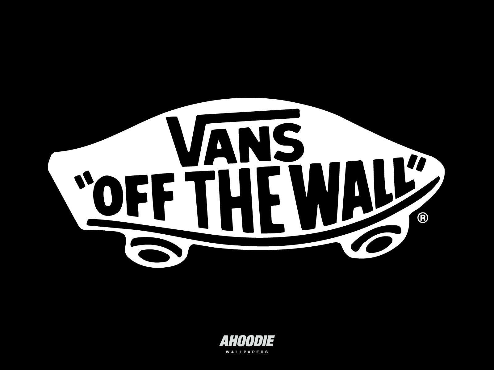 Wallpapers Wallpapers Vans Off The Wall HD