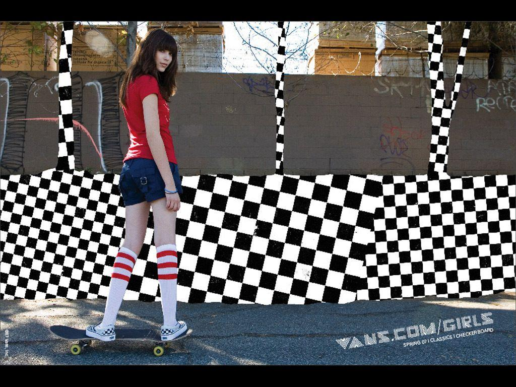 VANS image VANS HD wallpapers and backgrounds photos
