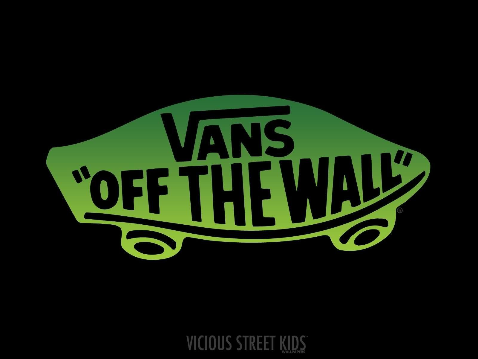 Free Vans Skateboard Backgrounds « Long Wallpapers