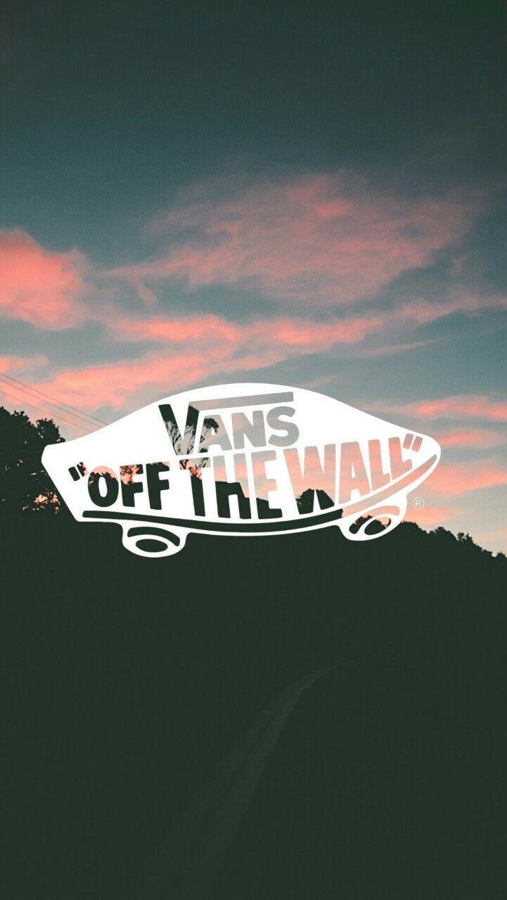 Vans Wallpapers Iphone 5 Wallpaper Cave