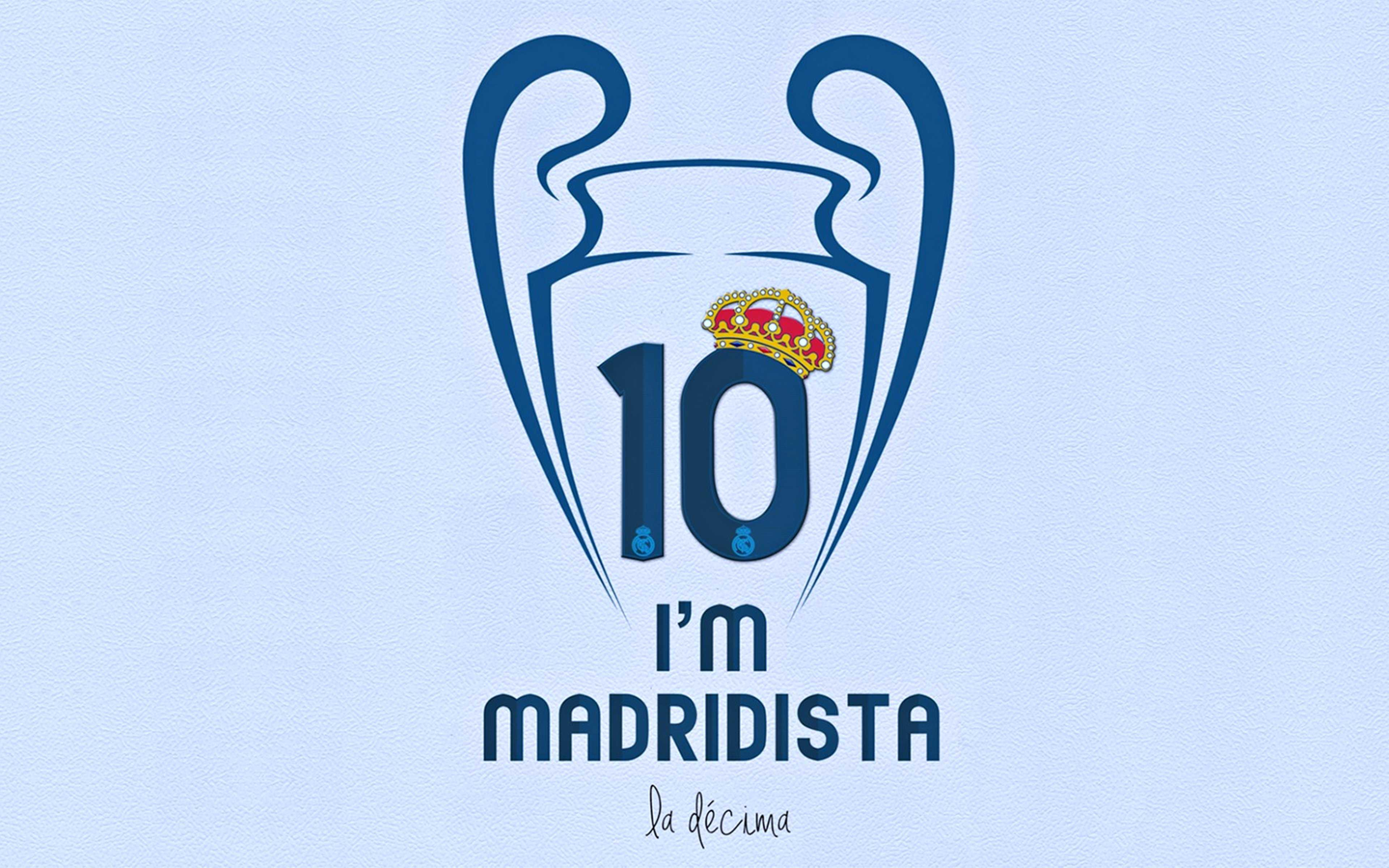 Real Madrid Wallpapers Hd Wallpaper Cave