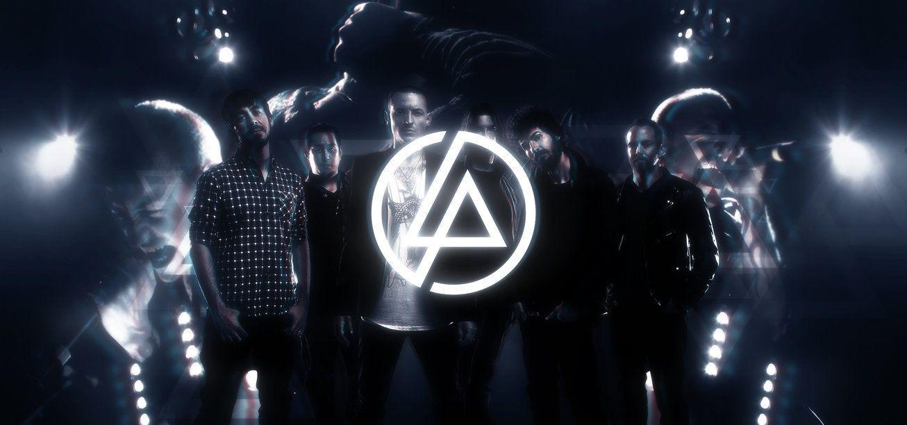 Linkin Park PC Wallpapers HD