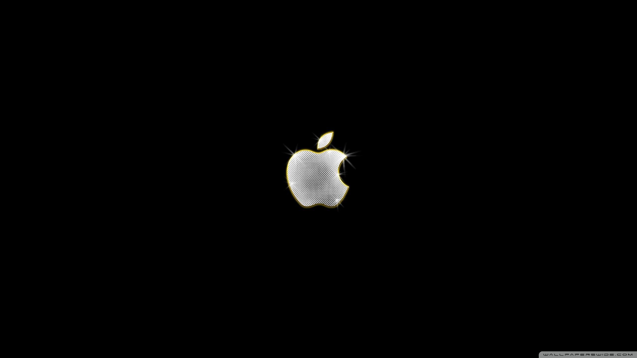 Apple Logo Wallpapers Hd 1080p Wallpaper Cave