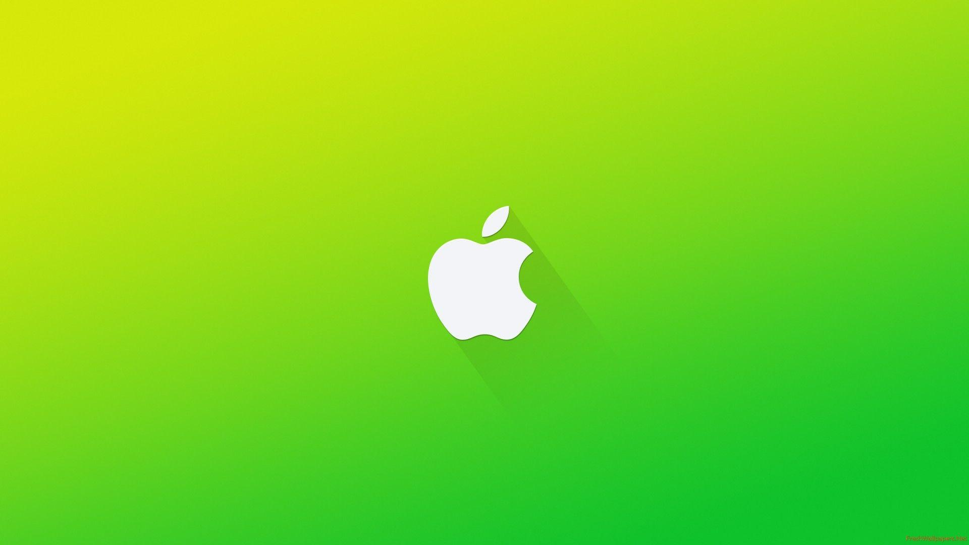 Apple Logo wallpapers