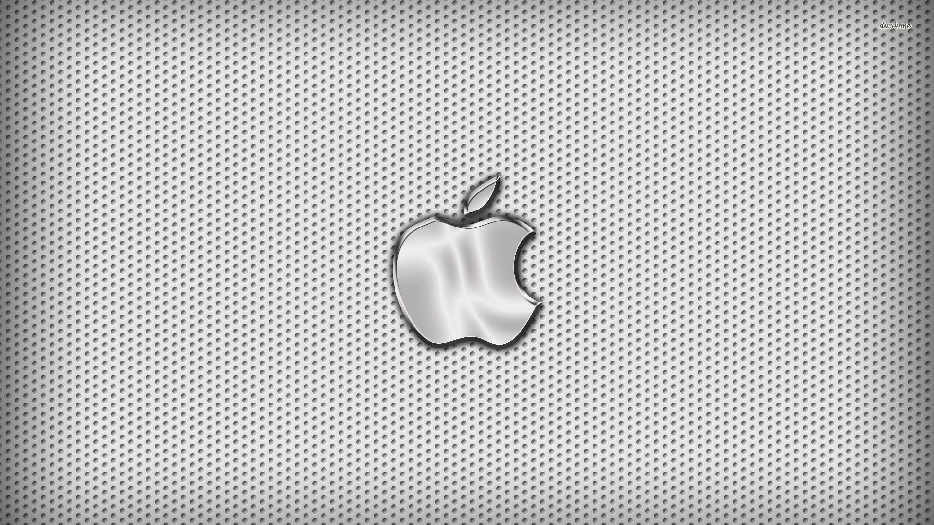 Apple Logo Wallpapers Hd 1080p Wallpaper Cave