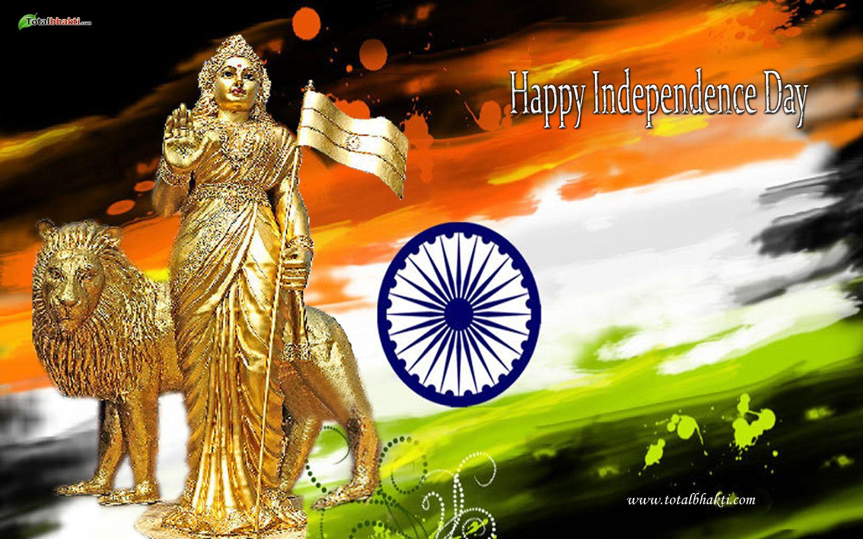 Indian Army Wallpapers 3d Wallpaper Cave
