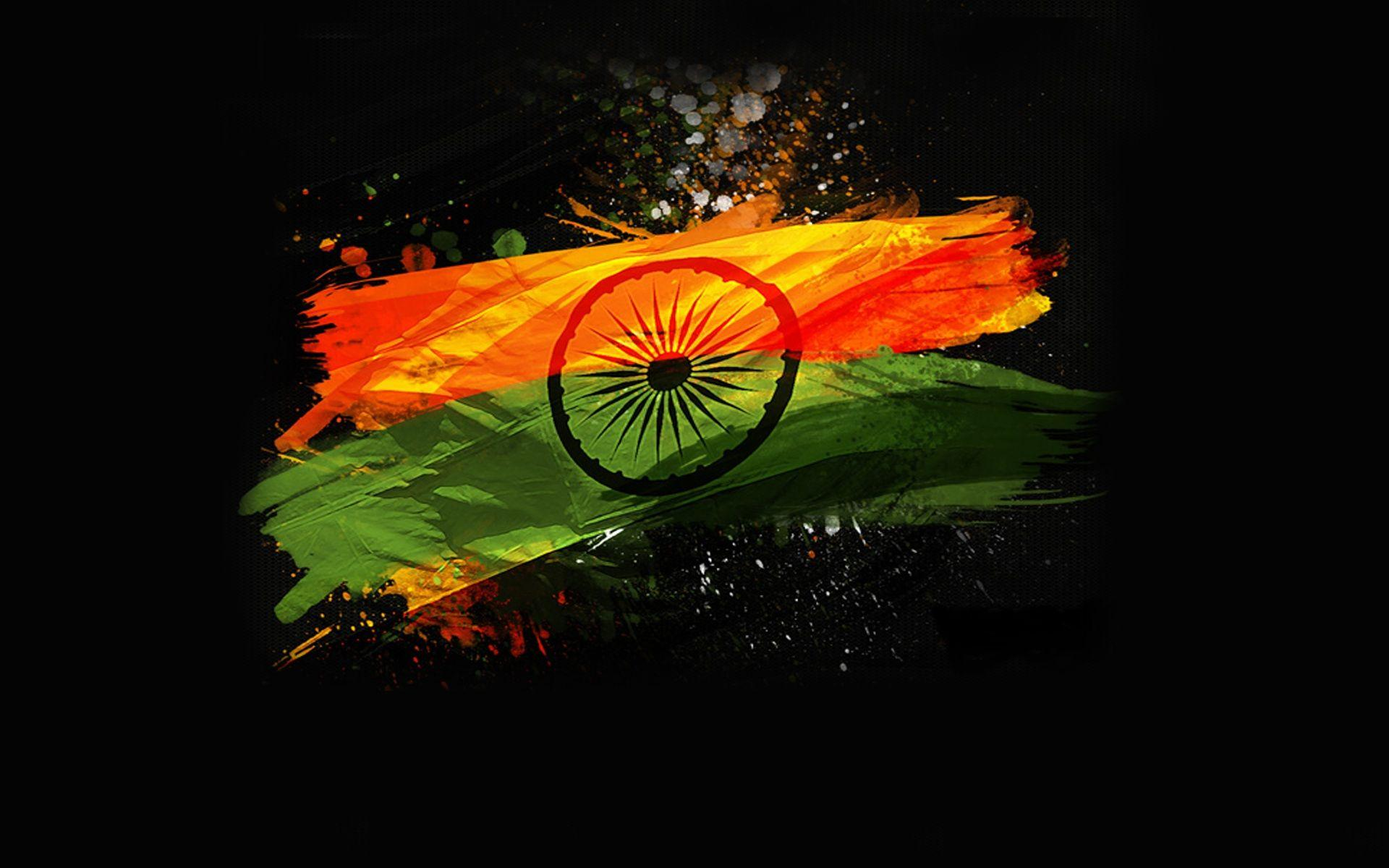 Indian army hd wallpapers for mobile wallpaper cave - Indian flag 4k wallpaper ...