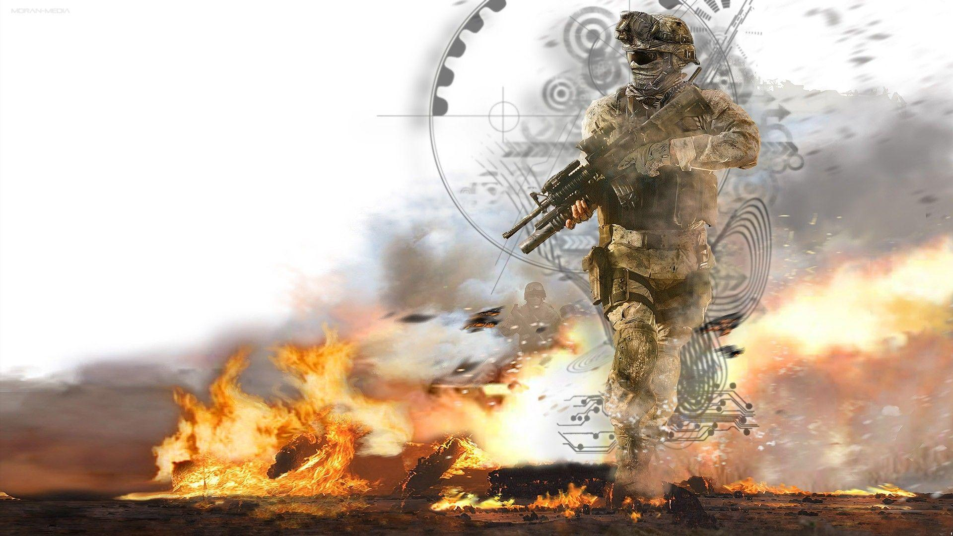 Indian Army Wallpapers Hd Wallpaper Cave