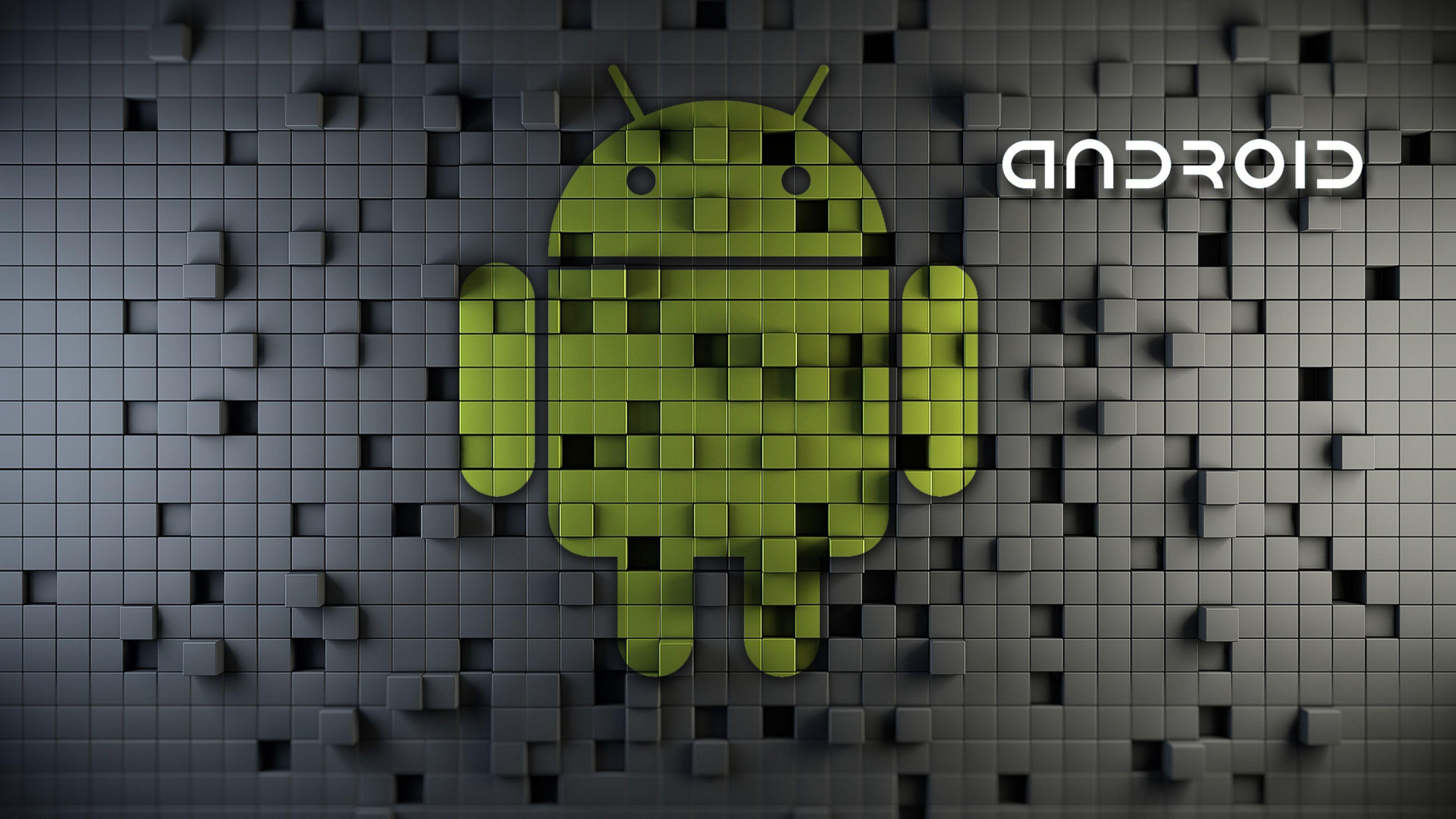 Download Android Wallpapers 29B