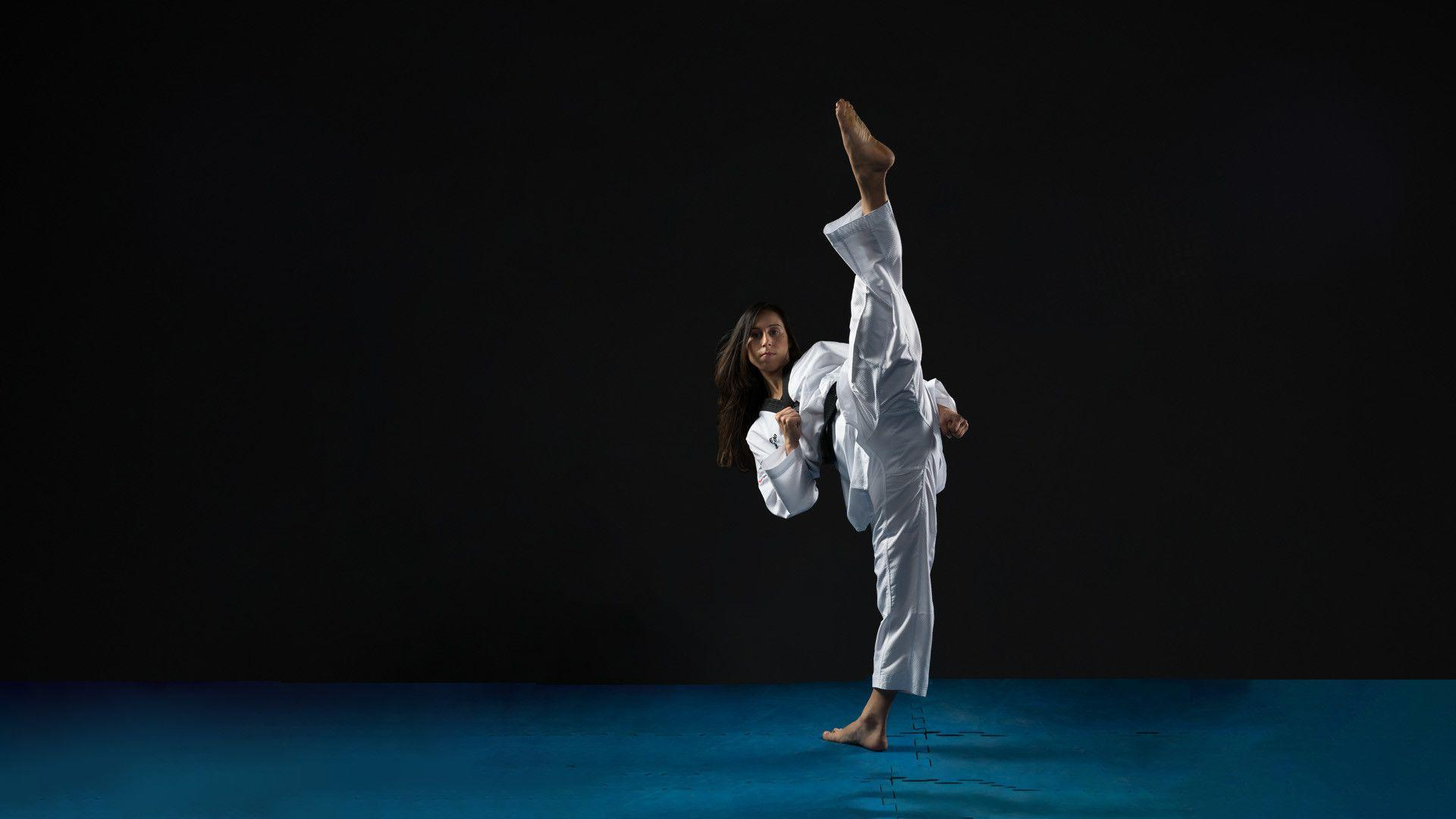 itf taekwondo wallpapers wallpaper cave