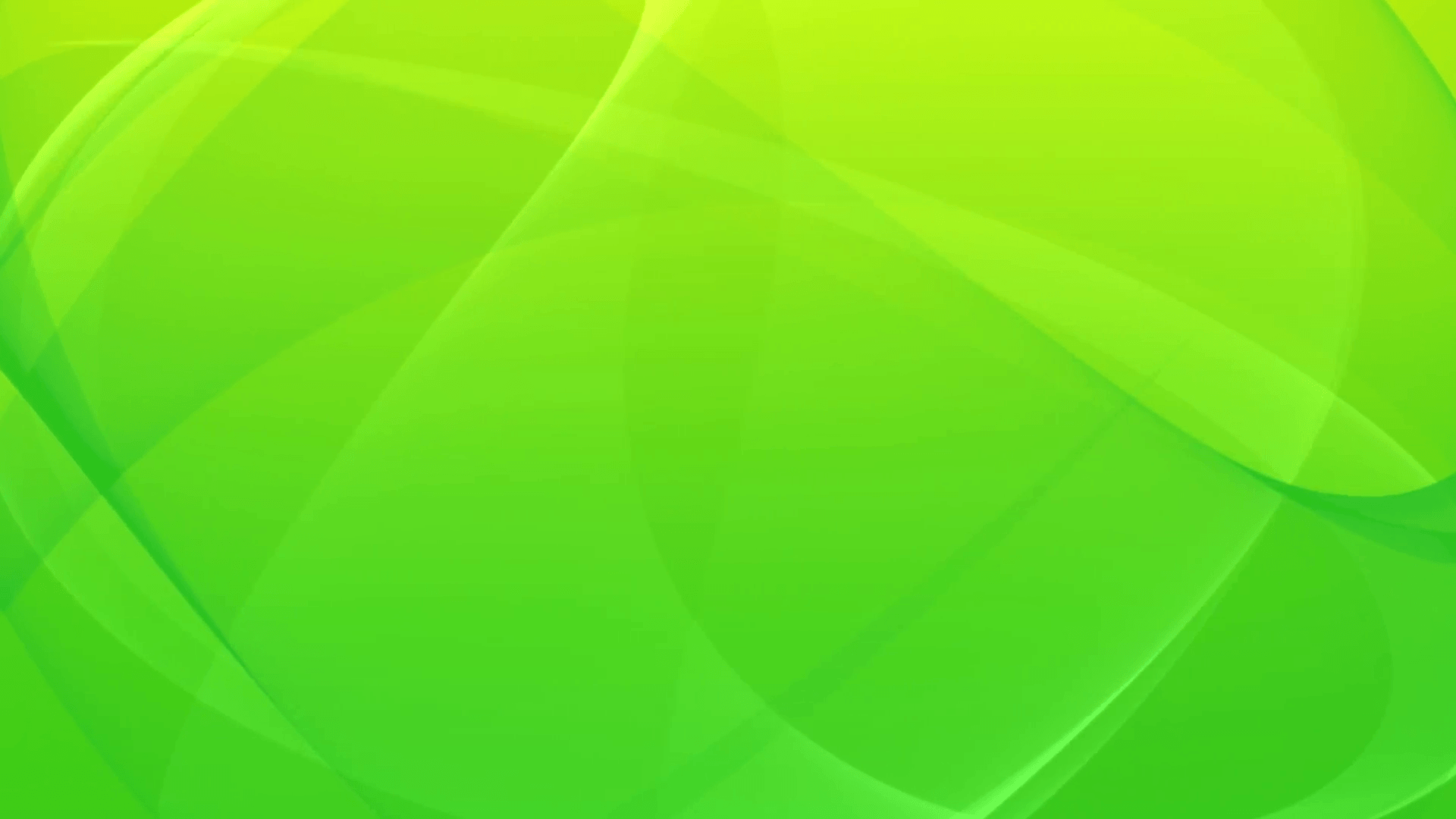 Attractive Green Background × Green Backgrounds