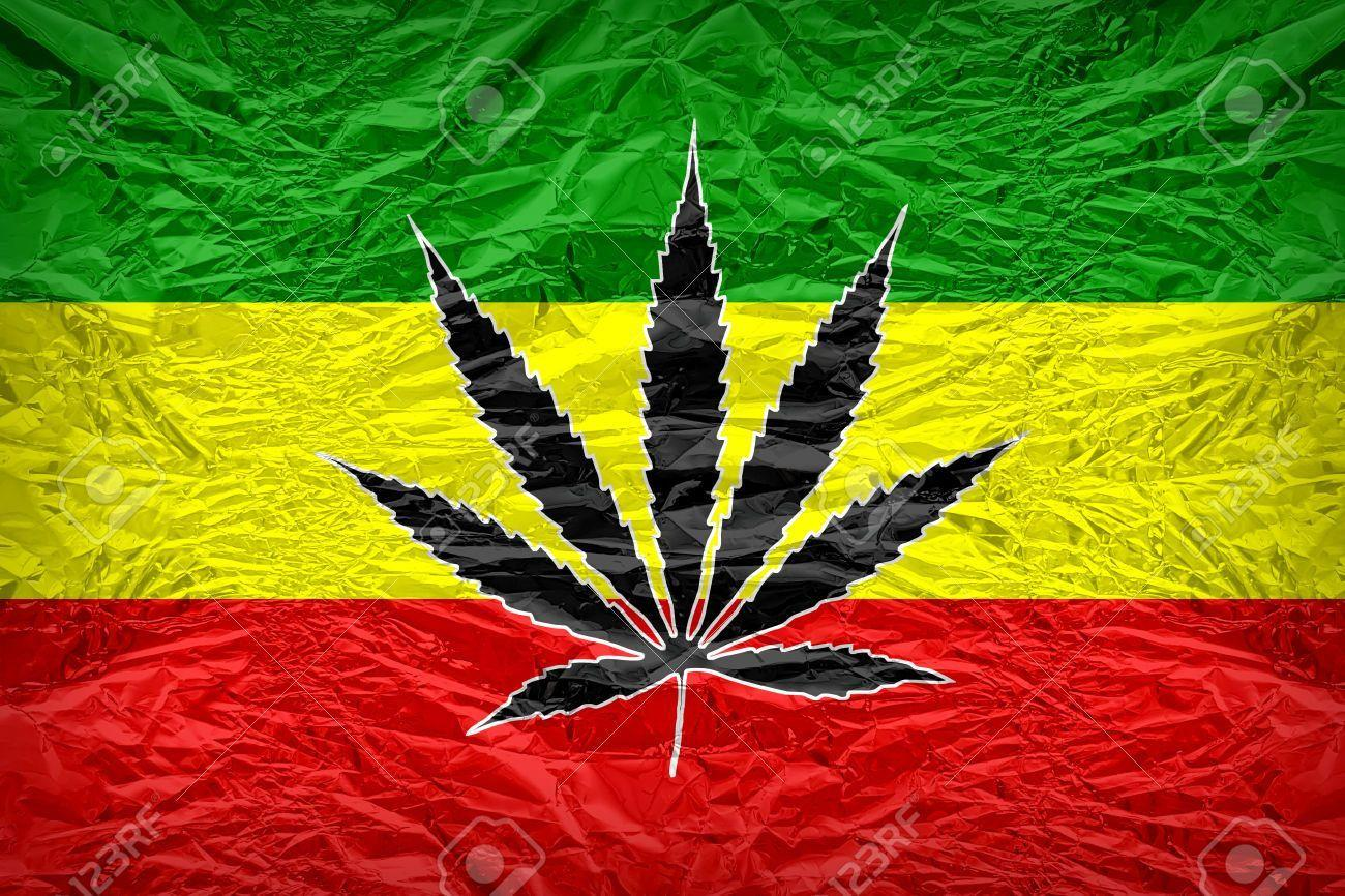Rastafari Wallpapers Wallpapers 1024×768 Rasta Flag Wallpapers