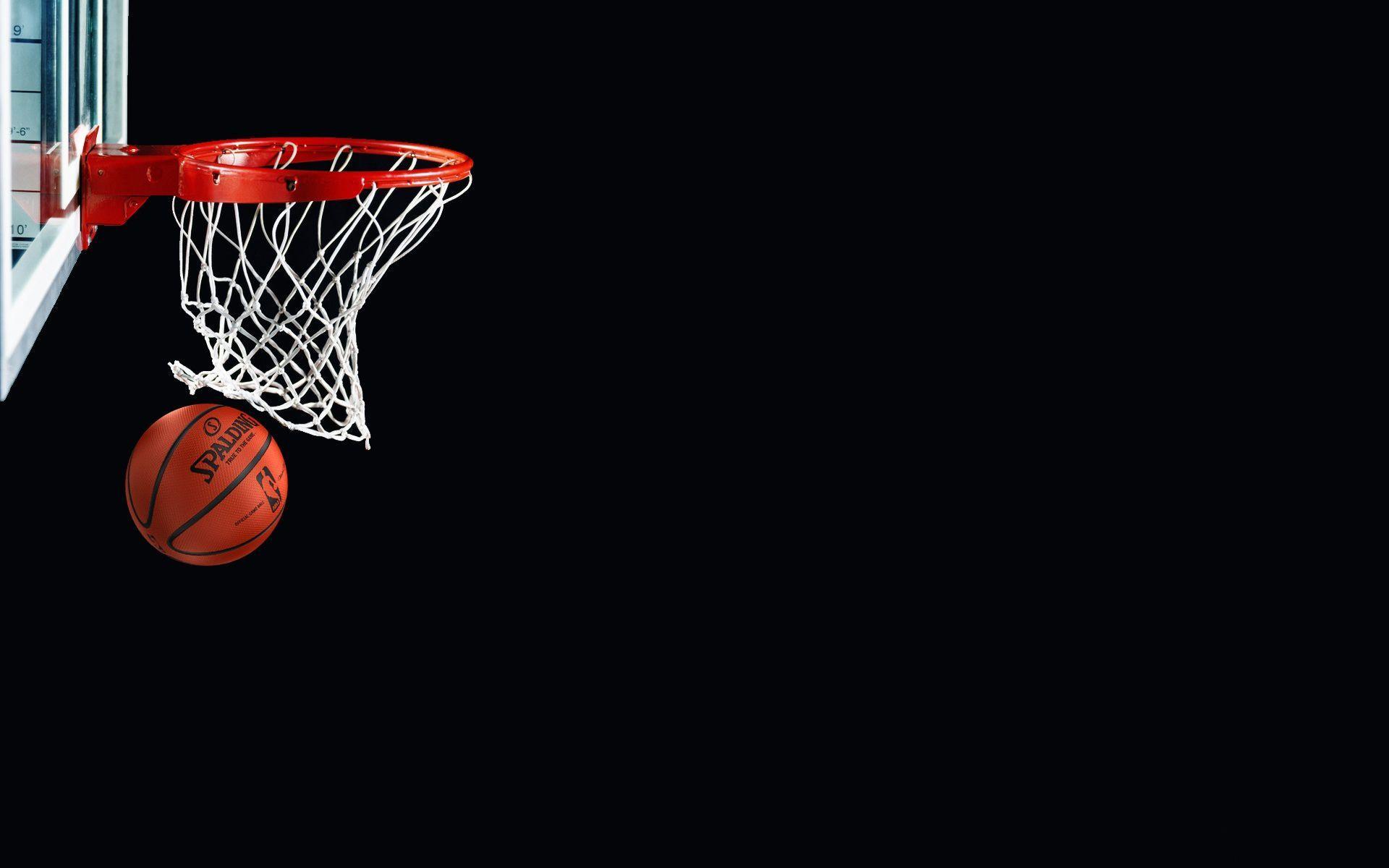 Basketball Wallpapers Wallpaper Cave