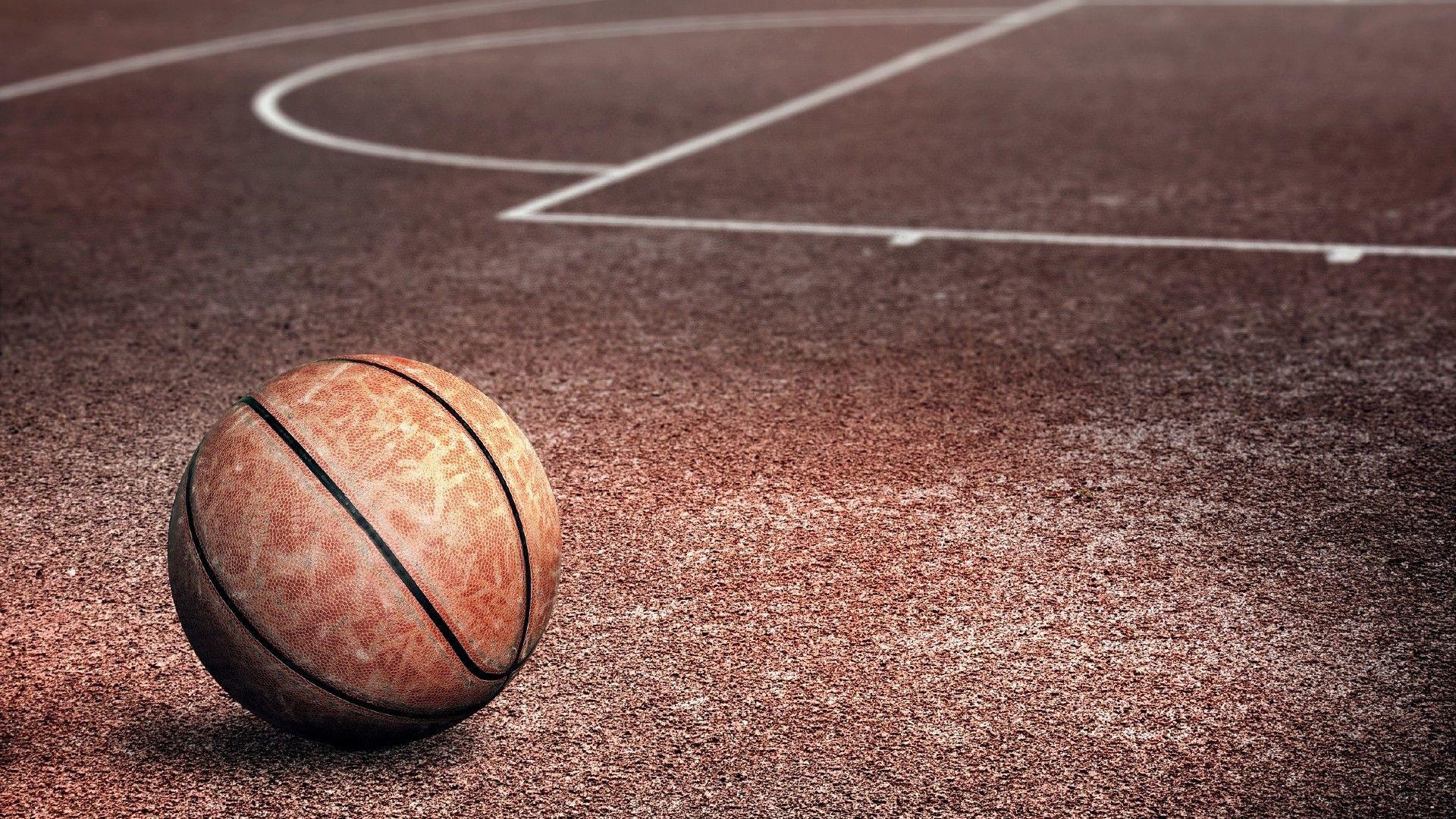 Basketball Wallpapers Live