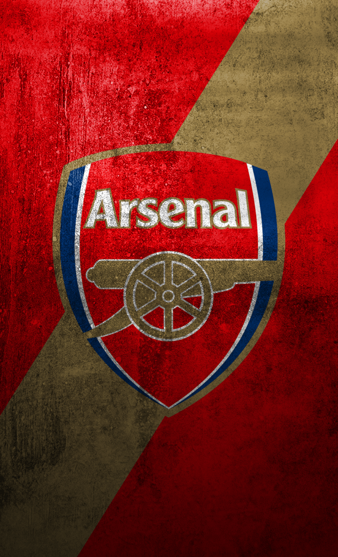 Wallpapers Arsenal Wallpaper Cave