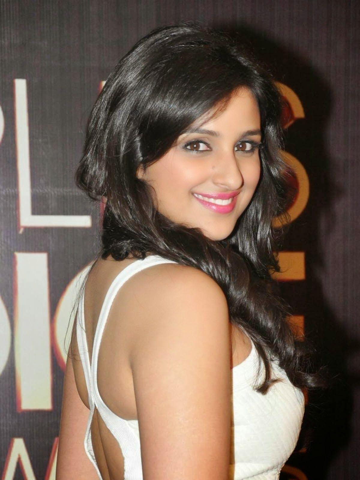 Bollywood Actress Hd Wallpapers For Mobile Wallpaper Cave