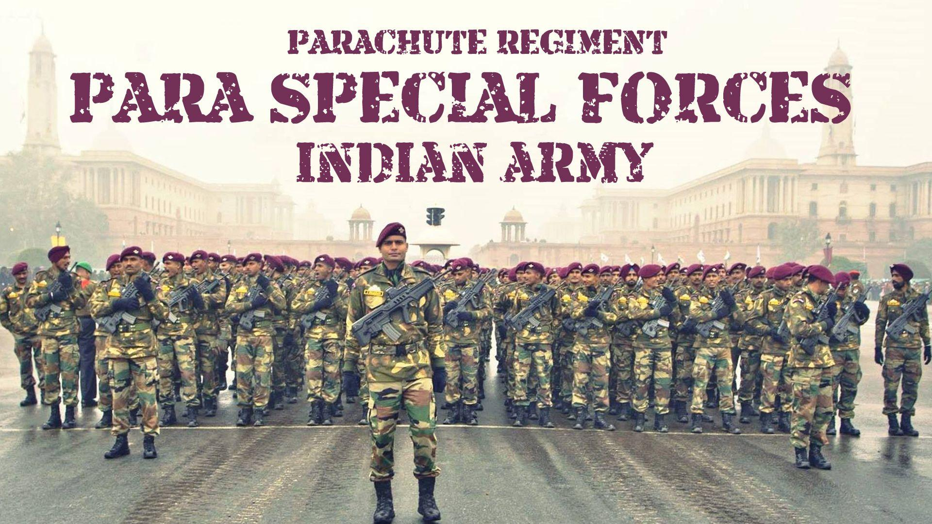Indian Army Hd Wallpapers For Mobile Wallpaper Cave