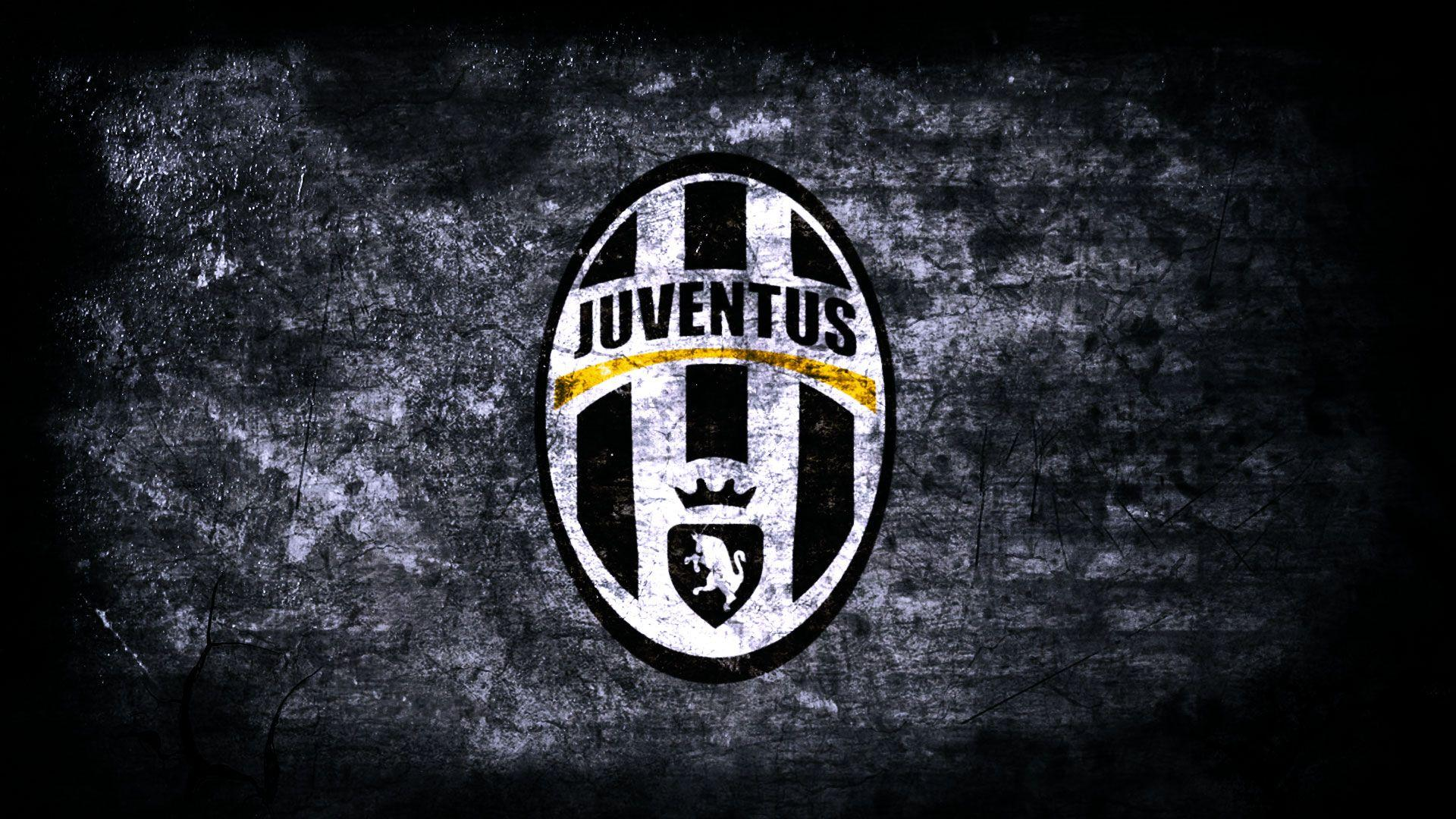 Juve Wallpapers Wallpaper Cave