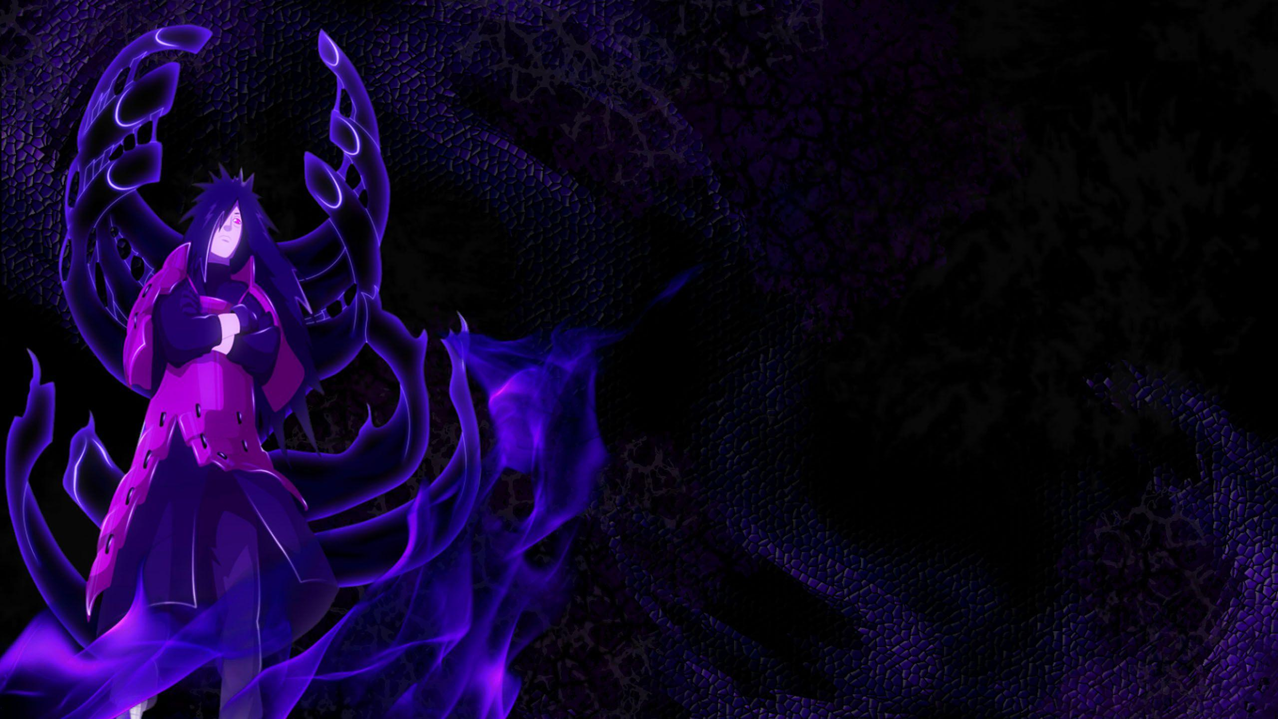 Itachi Uchiha Susanoo Wallpapers HD - Wallpaper Cave