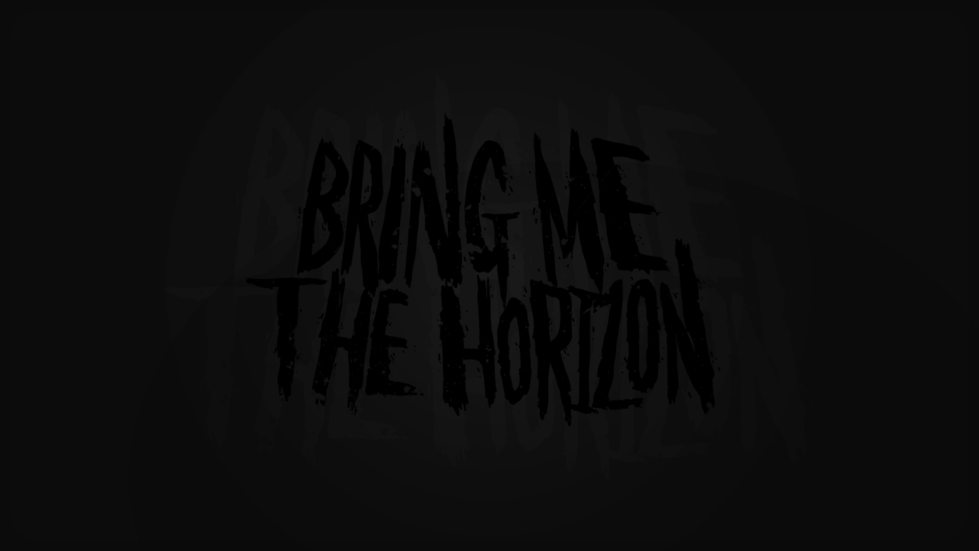 Bring Me The Horizon Wallpapers Wallpaper Cave