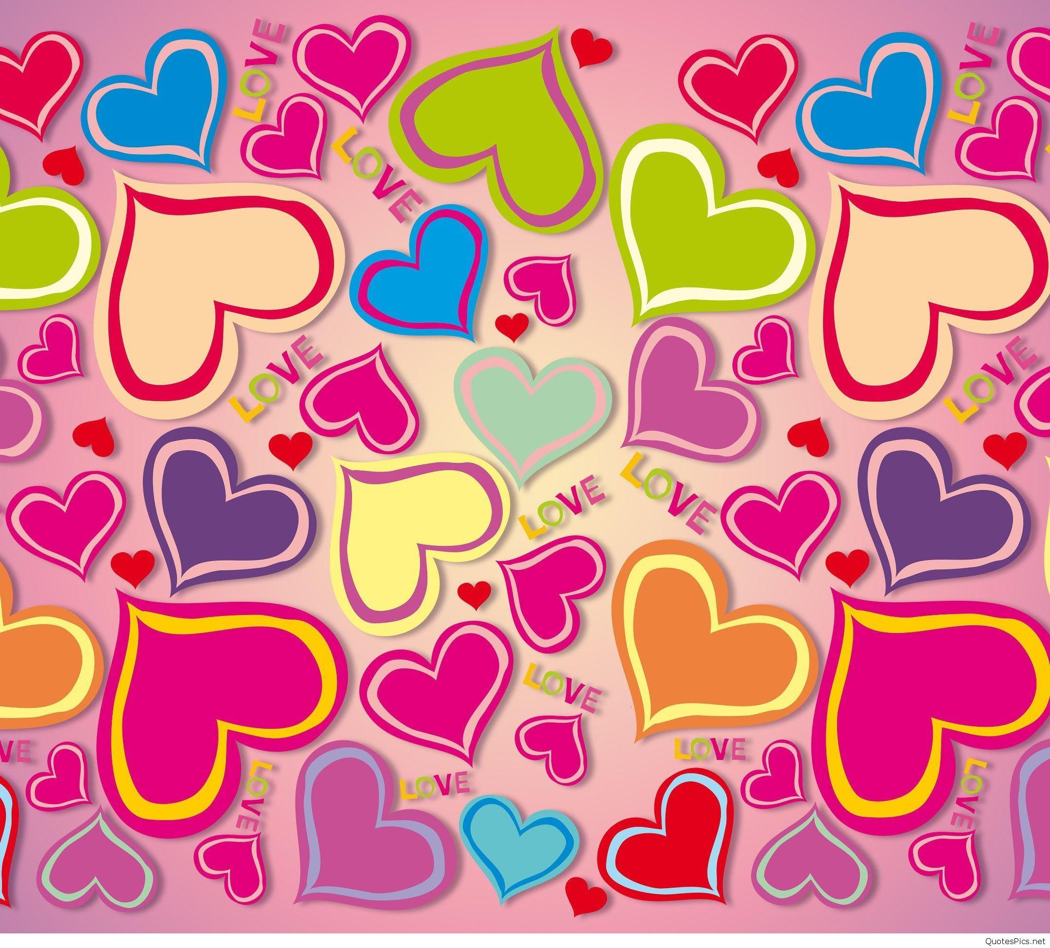 Cute Love Wallpapers For Mobile Phones Wallpaper Cave