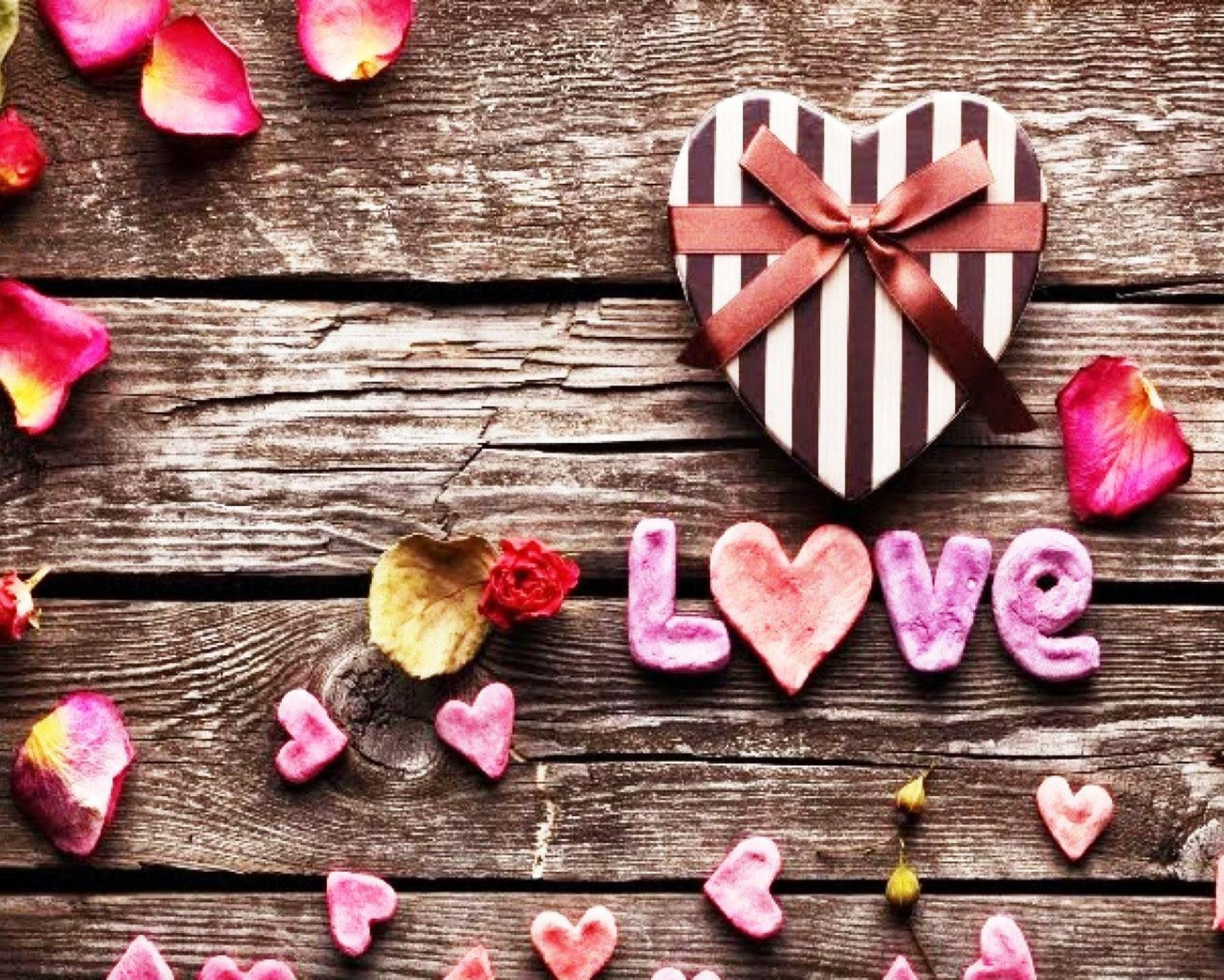 Cute Love Hd Wallpapers For Mobile Wallpaper Cave