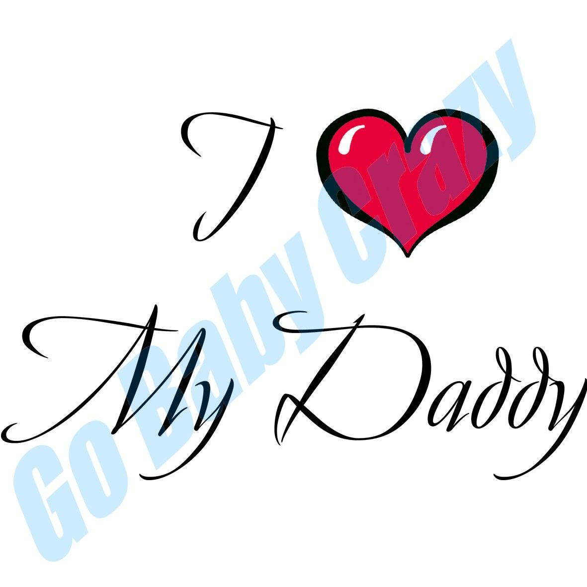 I love my mom and dad wallpapers hd wallpaper cave download free mom love wallpapers for your mobile phone by altavistaventures Gallery
